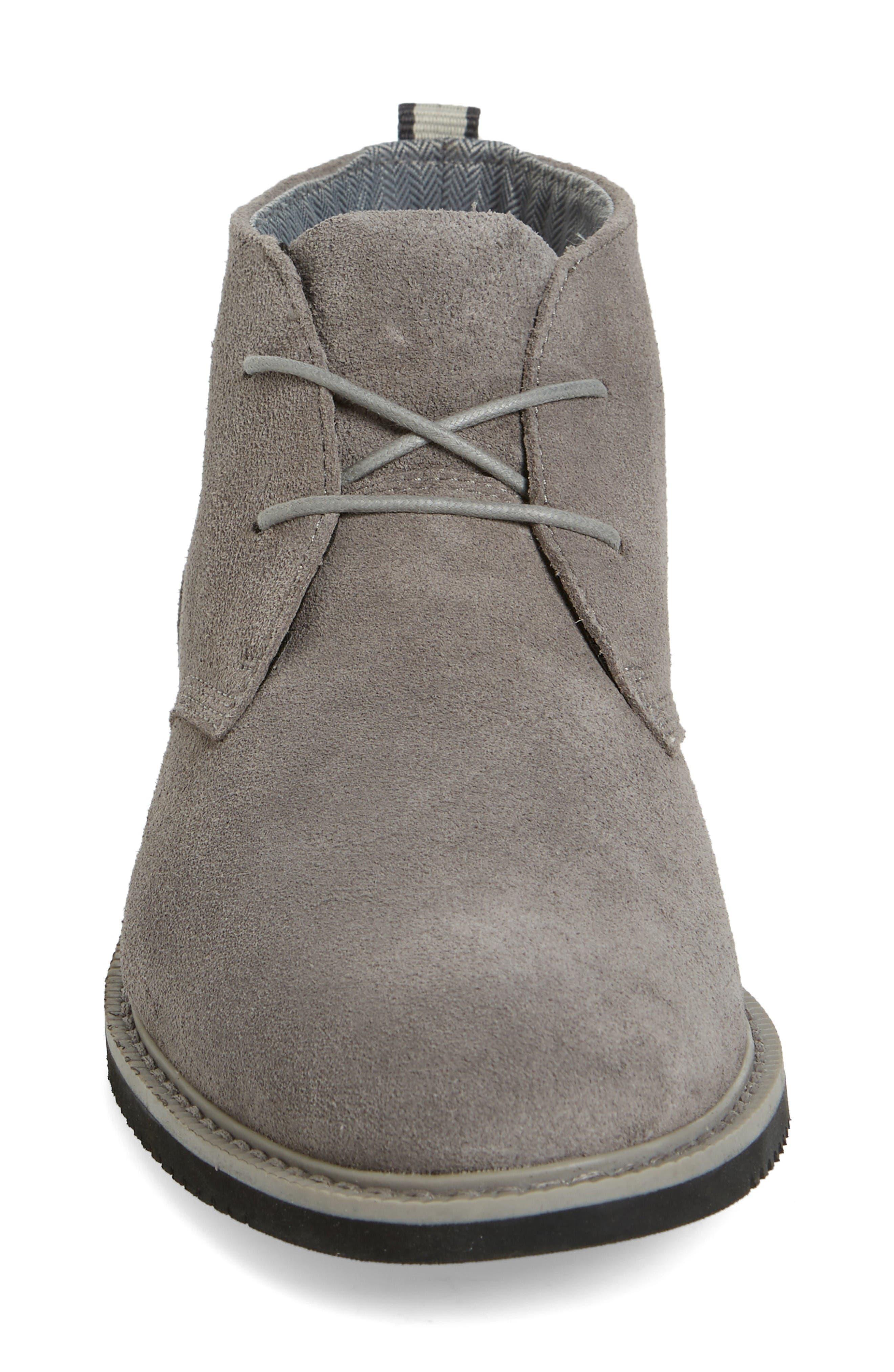 Alternate Image 3  - Timberland Brook Park Chukka Boot (Men)