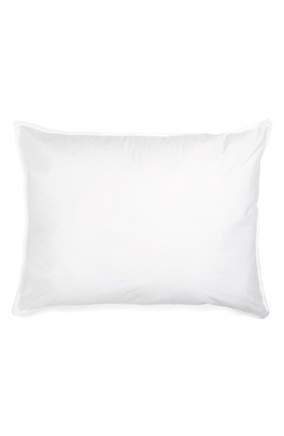 Main Image Westin At Home Home Collection Hypoallergenic Pillow
