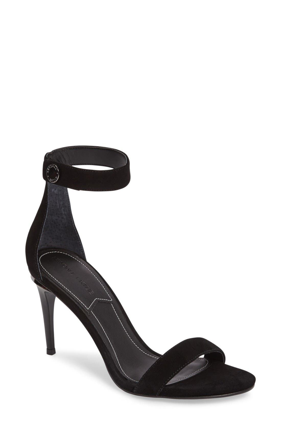 KENDALL + KYLIE Madelyn Sandal