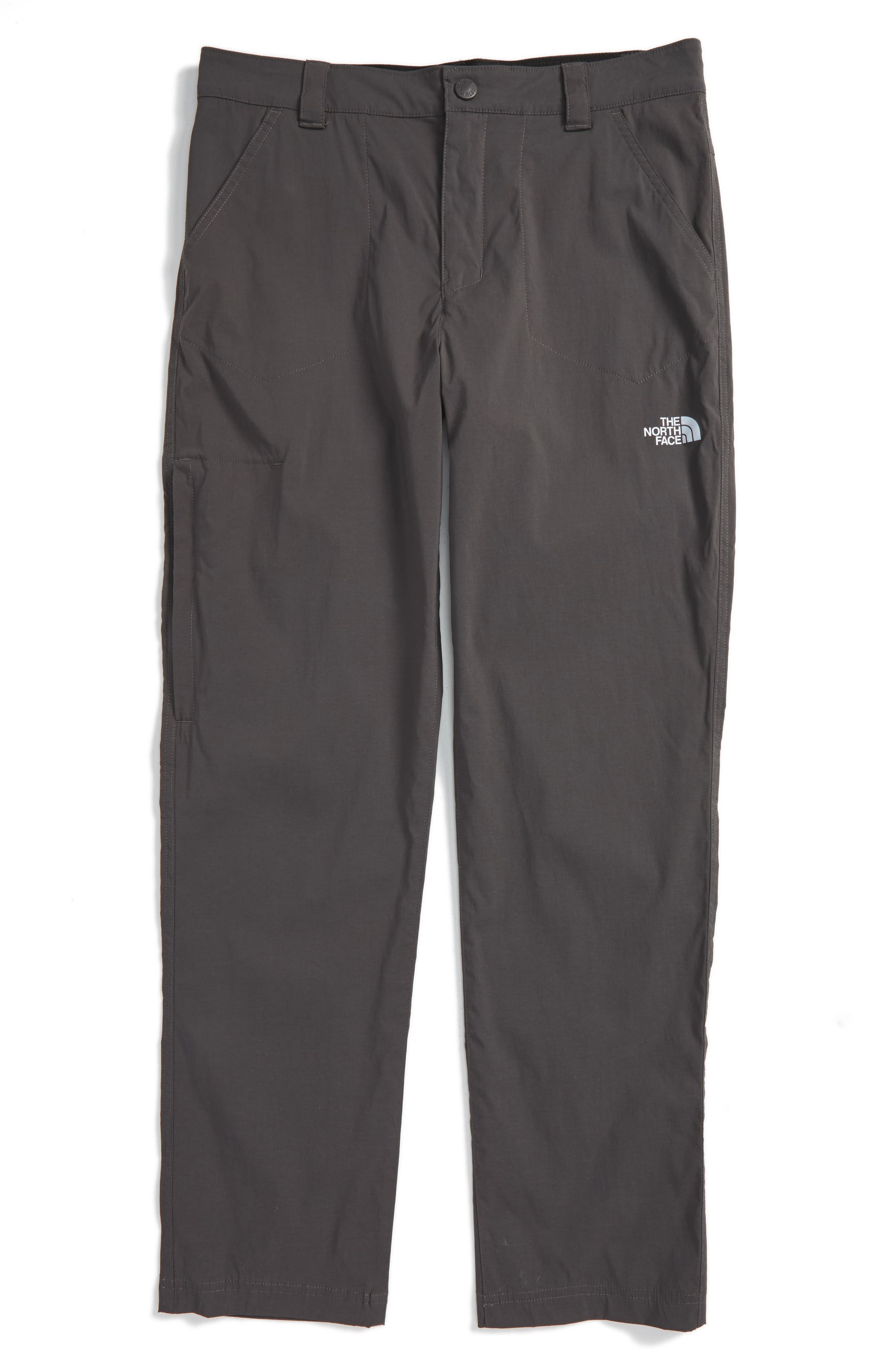 THE NORTH FACE KZ Hike Water Repellent Pants