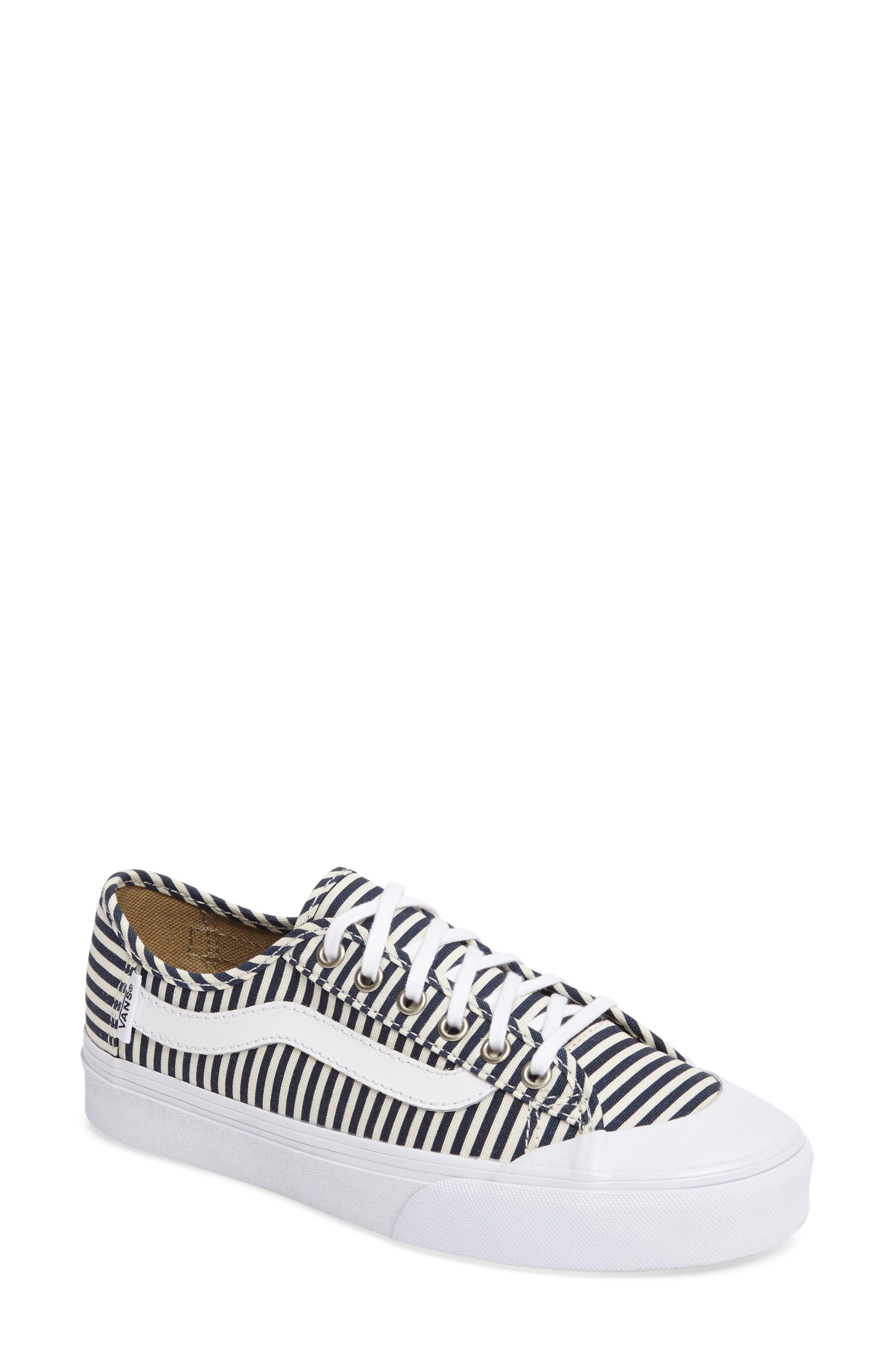 VANS Um Sneaker