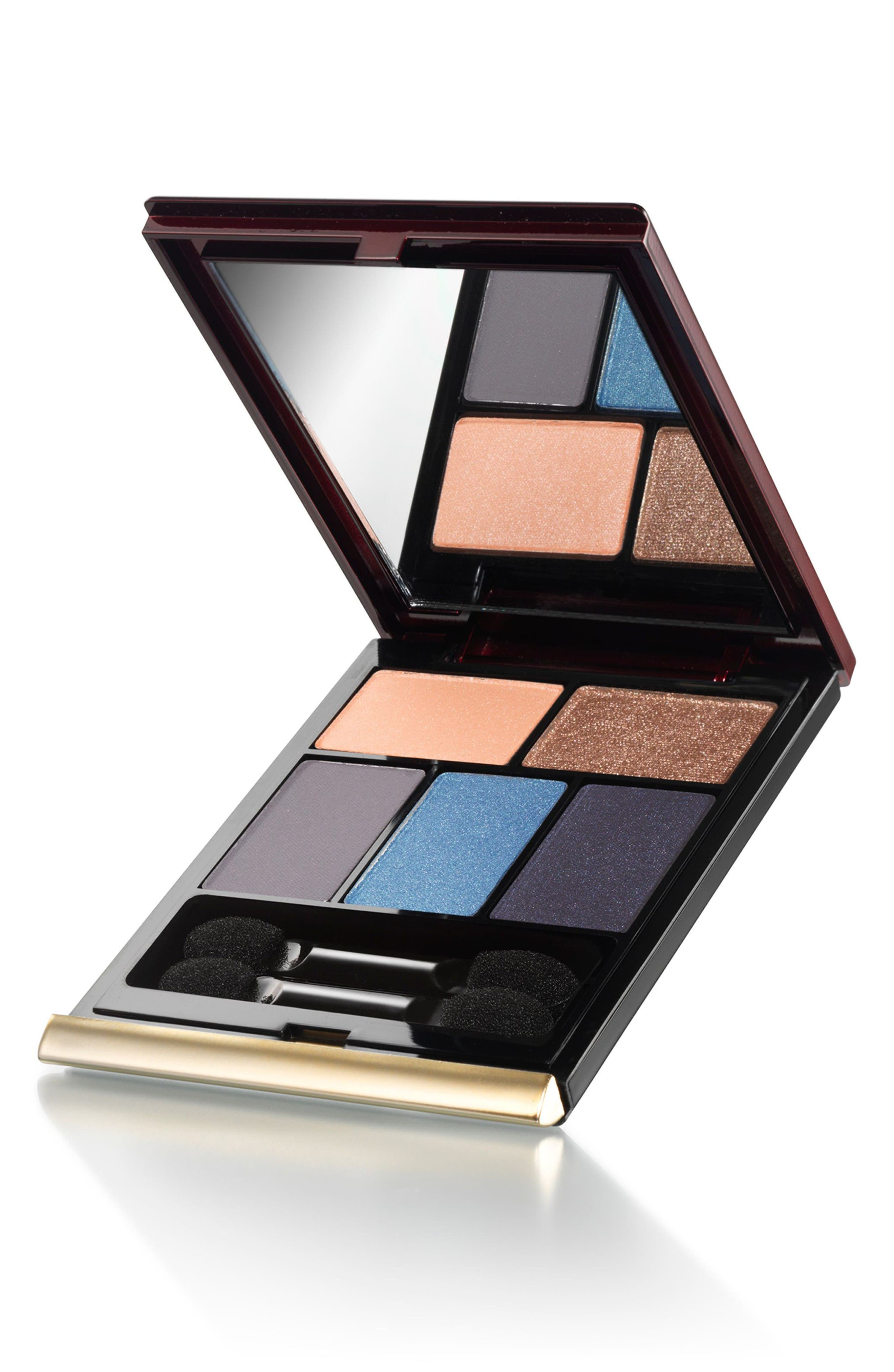 Alternate Image 1 Selected - SPACE.NK.apothecary Kevyn Aucoin Beauty The Essential Eyeshadow Set