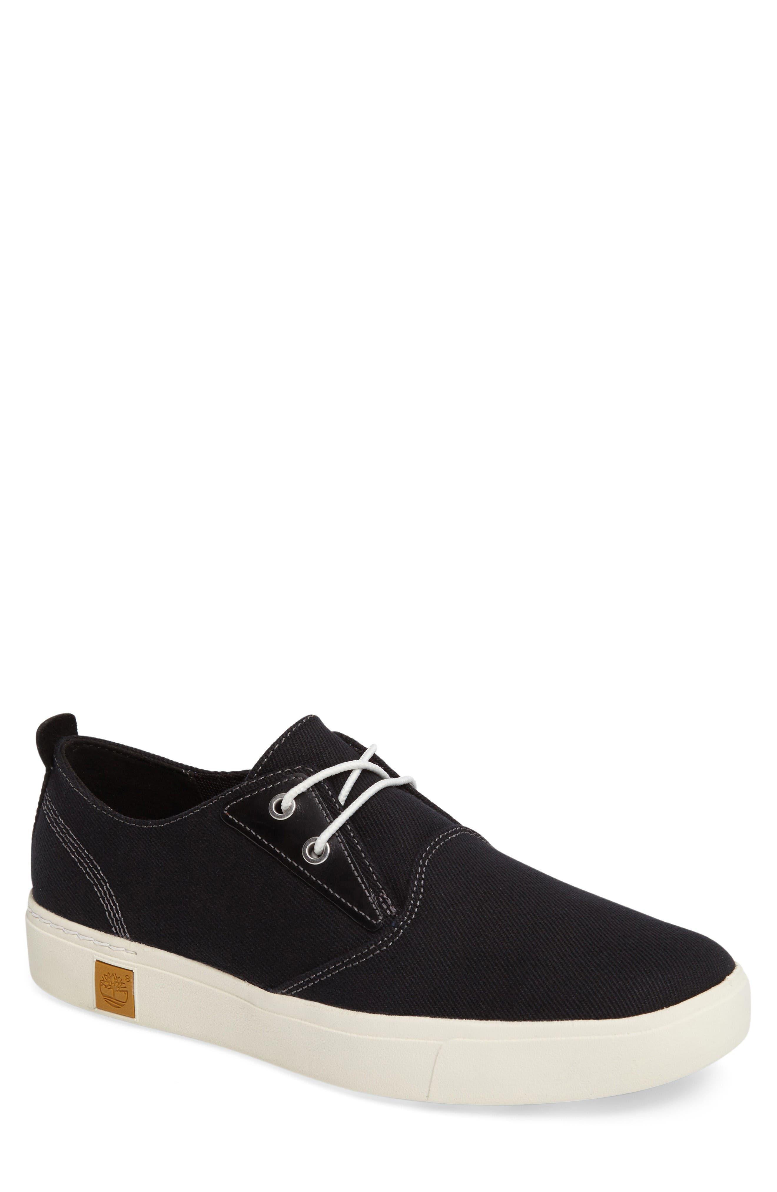 Timberland Amherst Sneaker (Men)