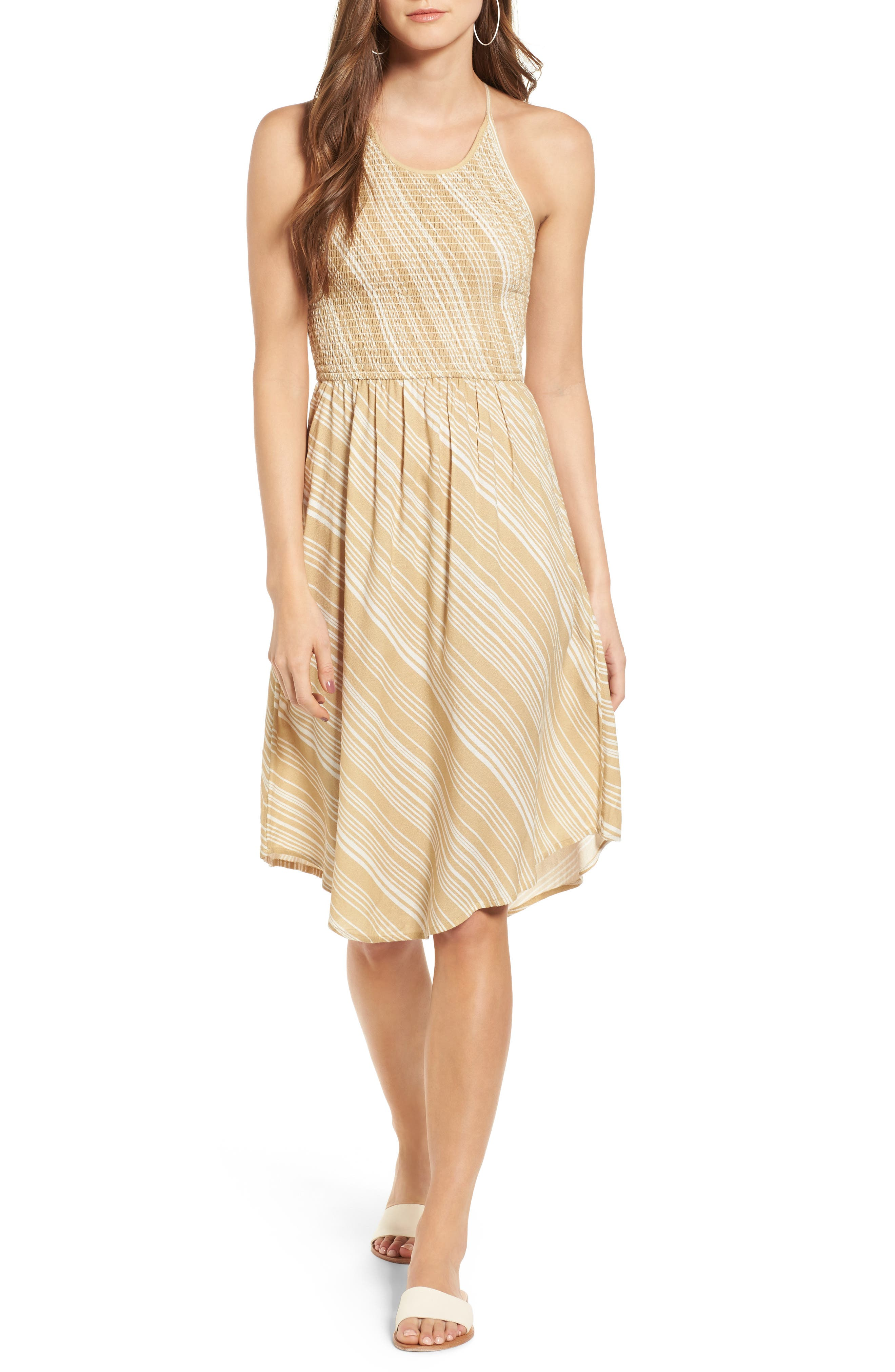 O'Neill Zora Sundress