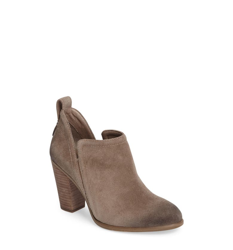 Nordstrom Anniversary Sale Womens Shoes