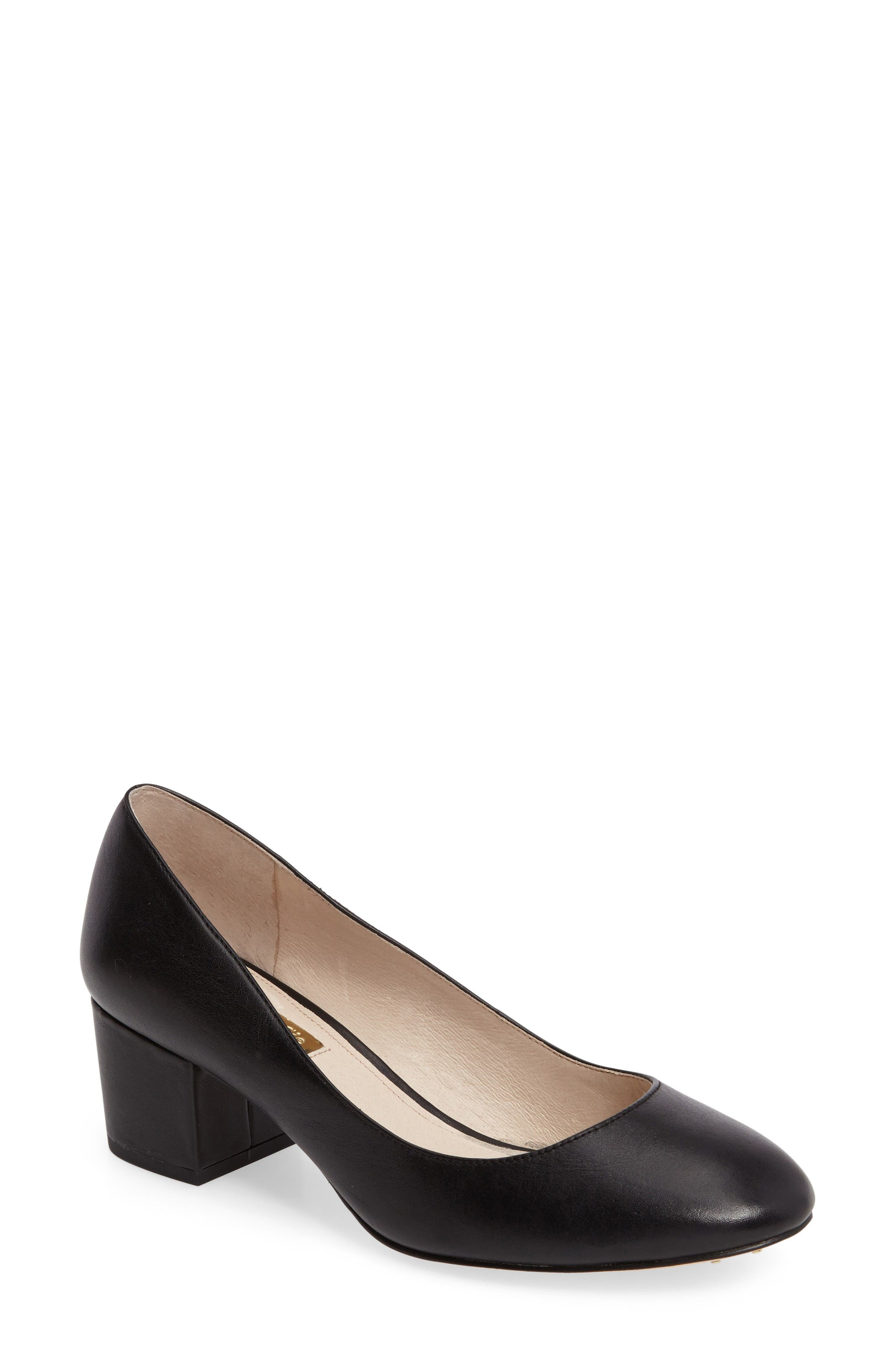 Louise et Cie Knox Pump (Women)