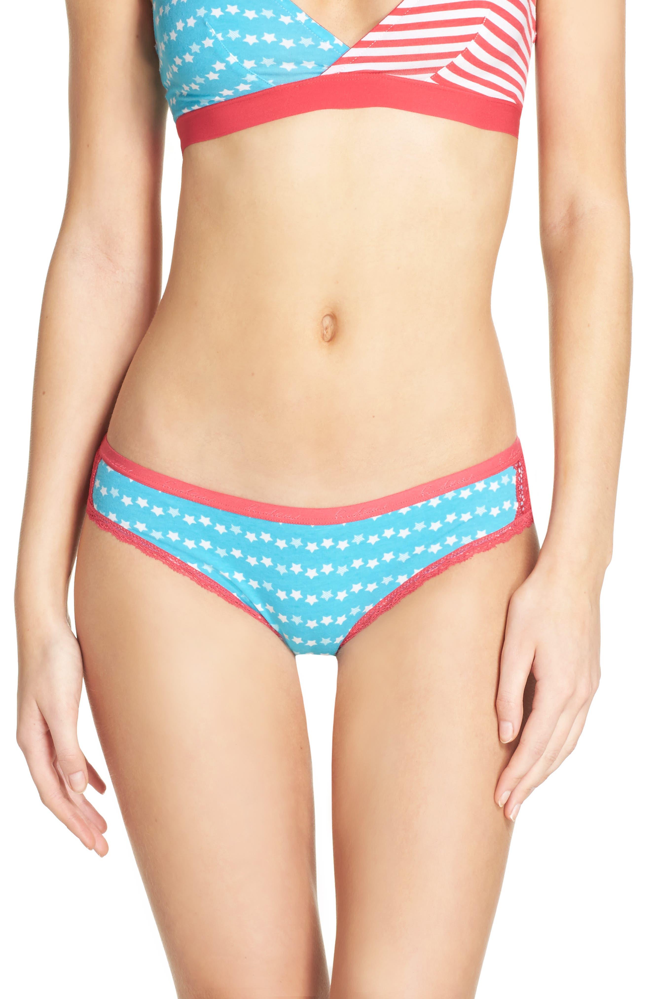 H.DEW 'Jessi' Bikini