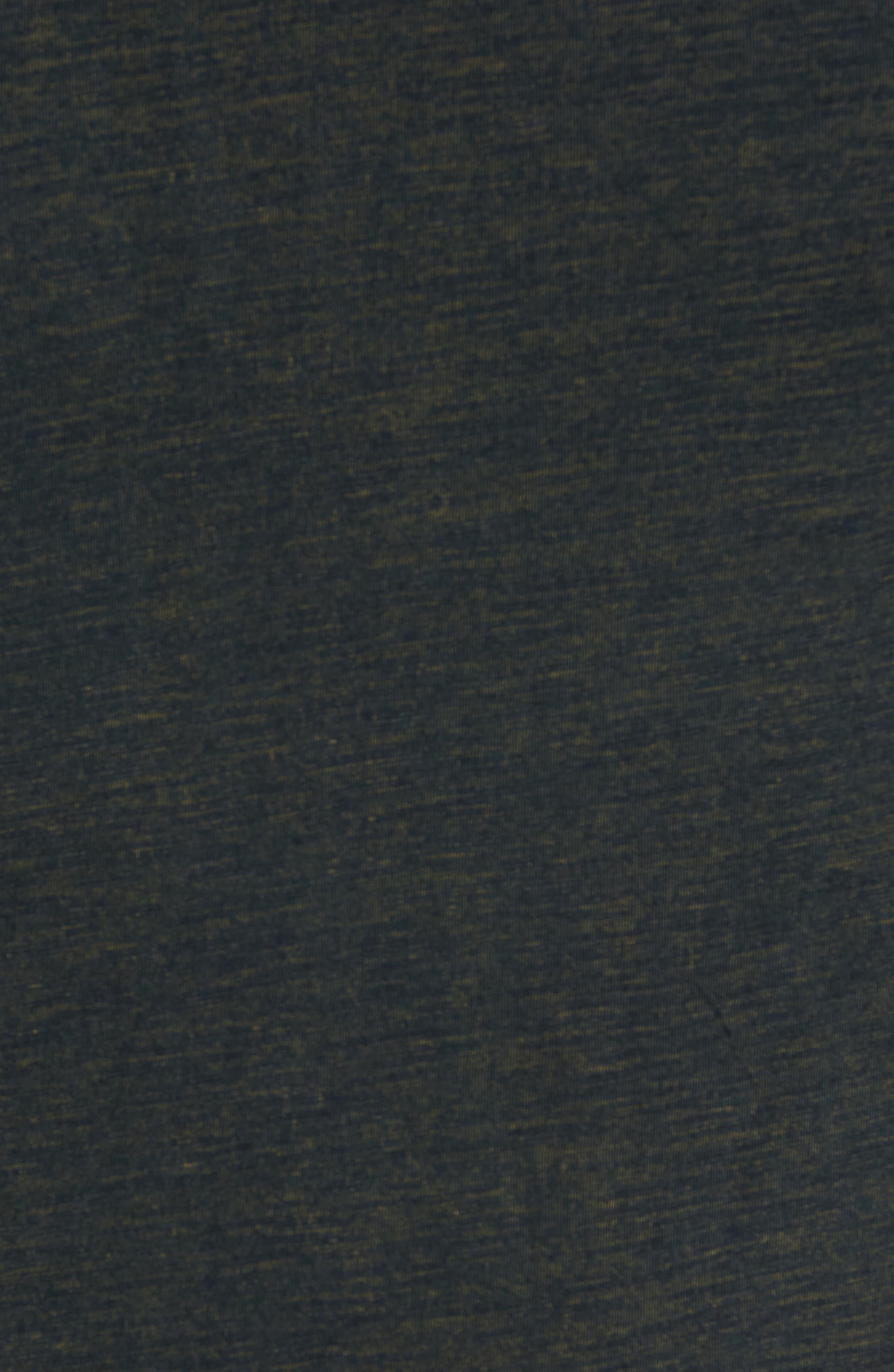 Alternate Image 5  - G-Star Raw Wynzar Lyrood T-Shirt