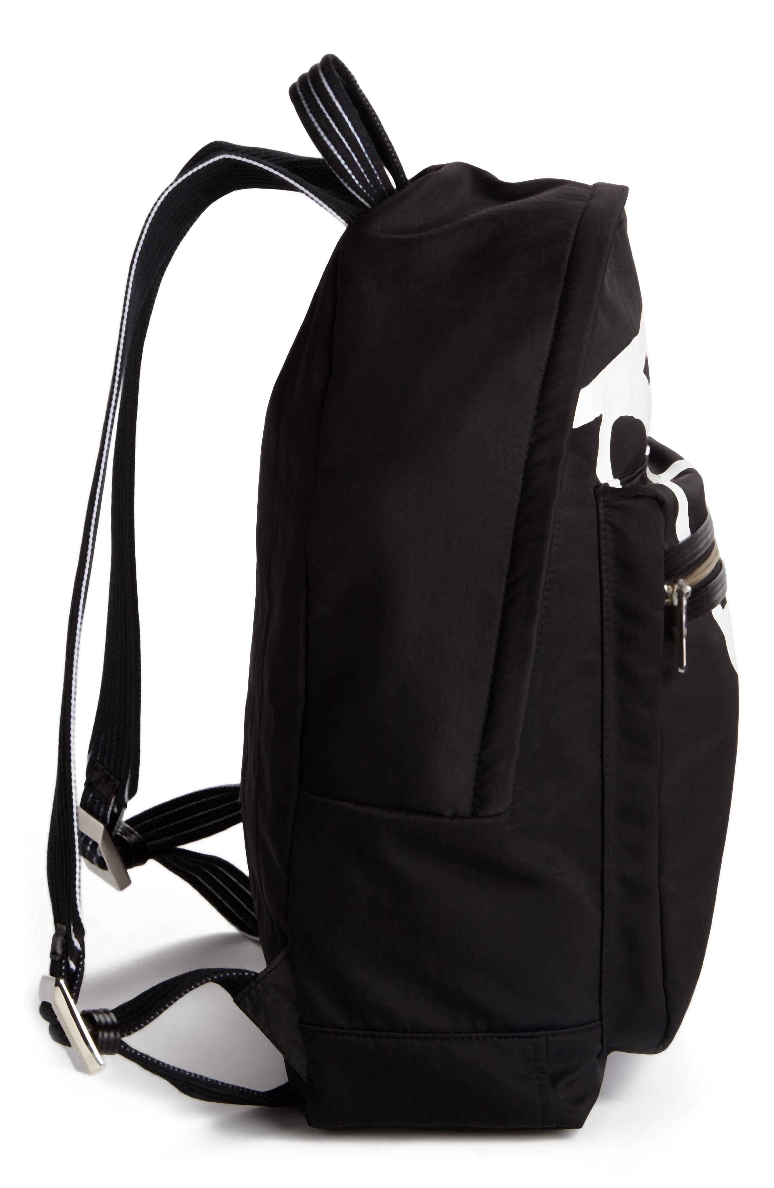 Alternate Image 2  - KENZO Signature Backpack