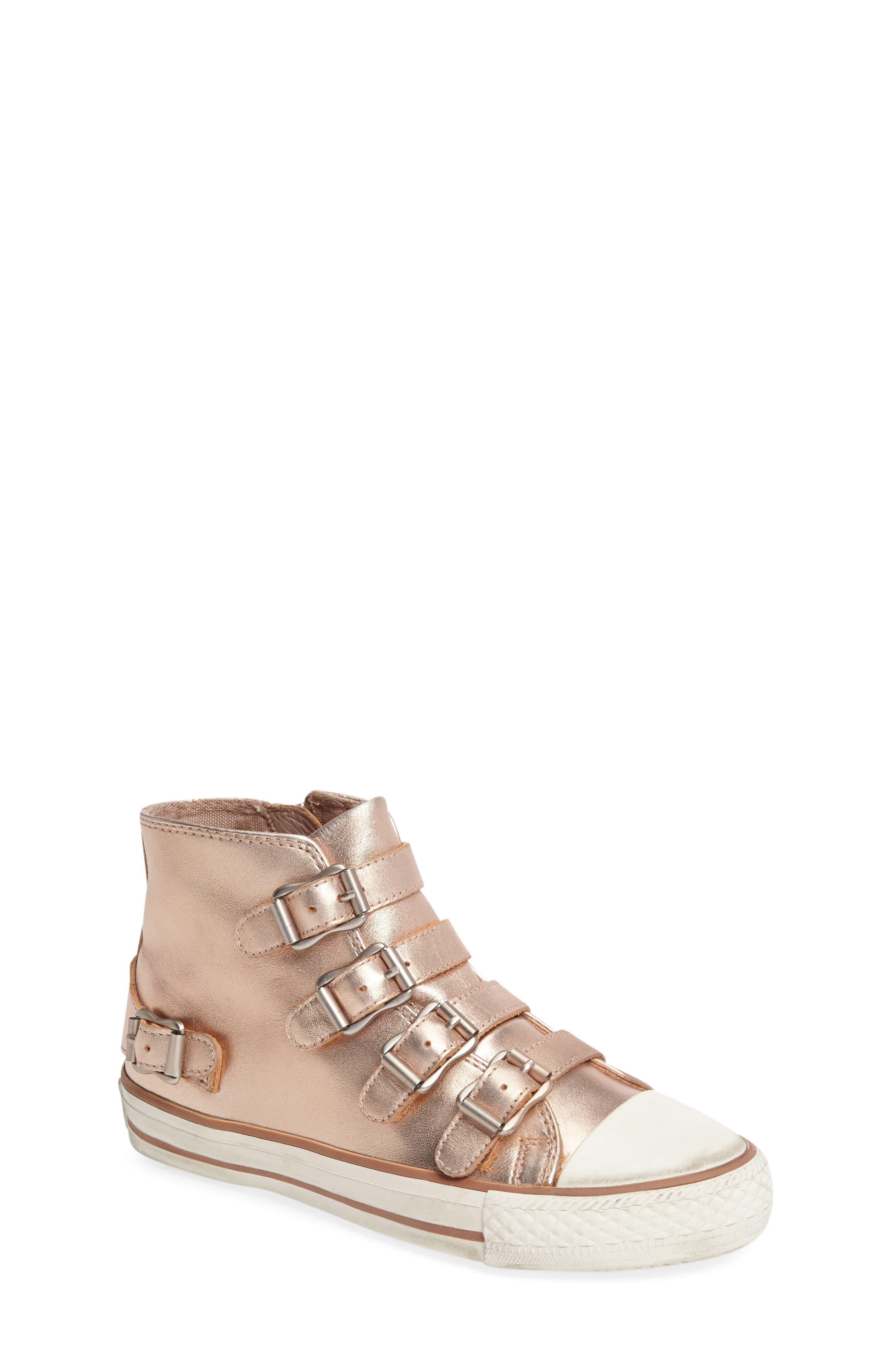 ASH 'Vava' Sneaker