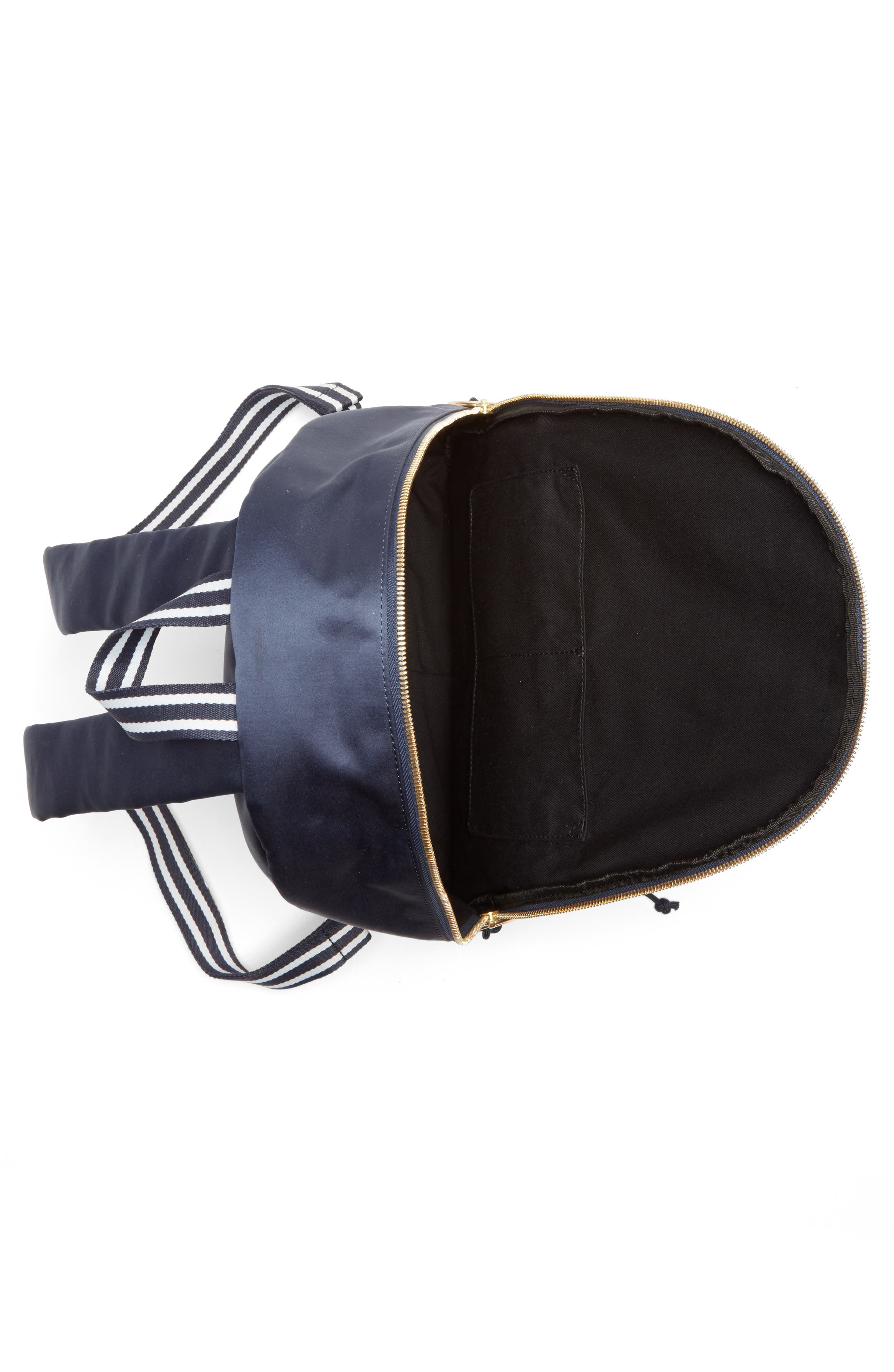 Alternate Image 4  - See by Chloé Andy Appliqué Backpack