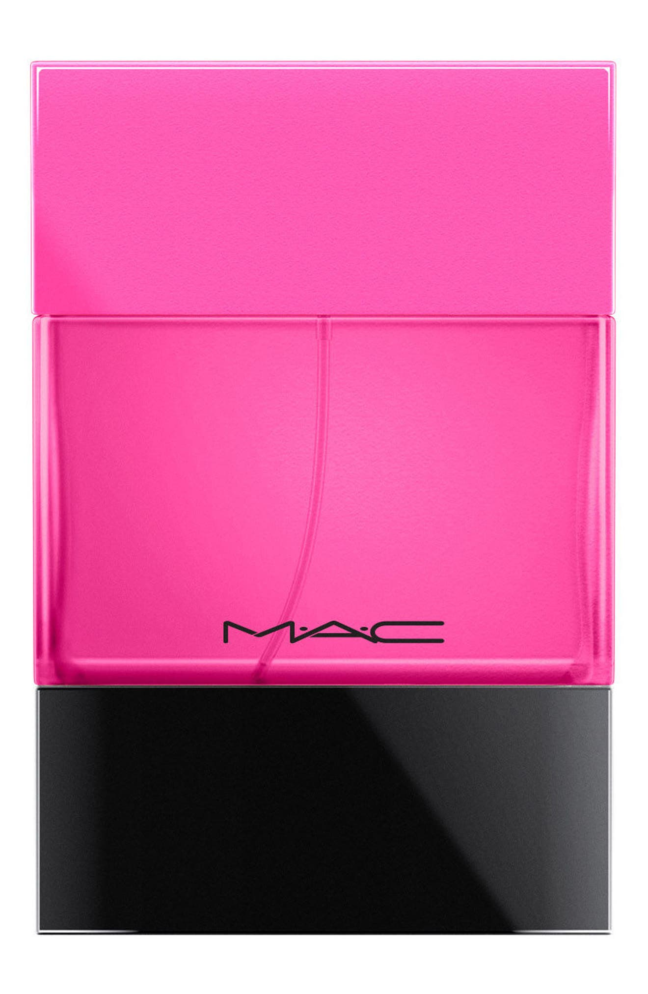 MAC Candy Yum-Yum Shadescent