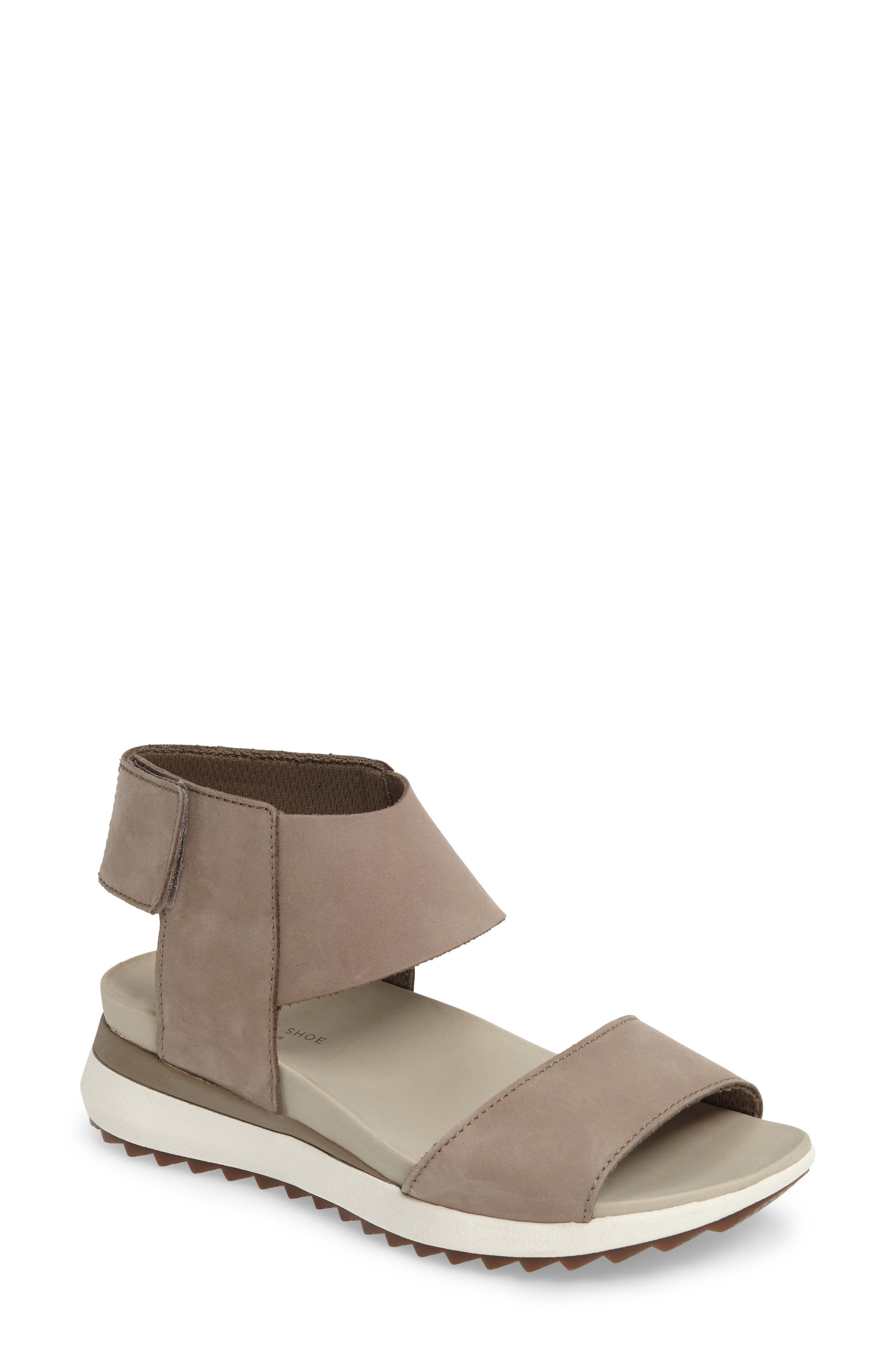 Hush Puppies® Josu Azalea Sandal (Women)