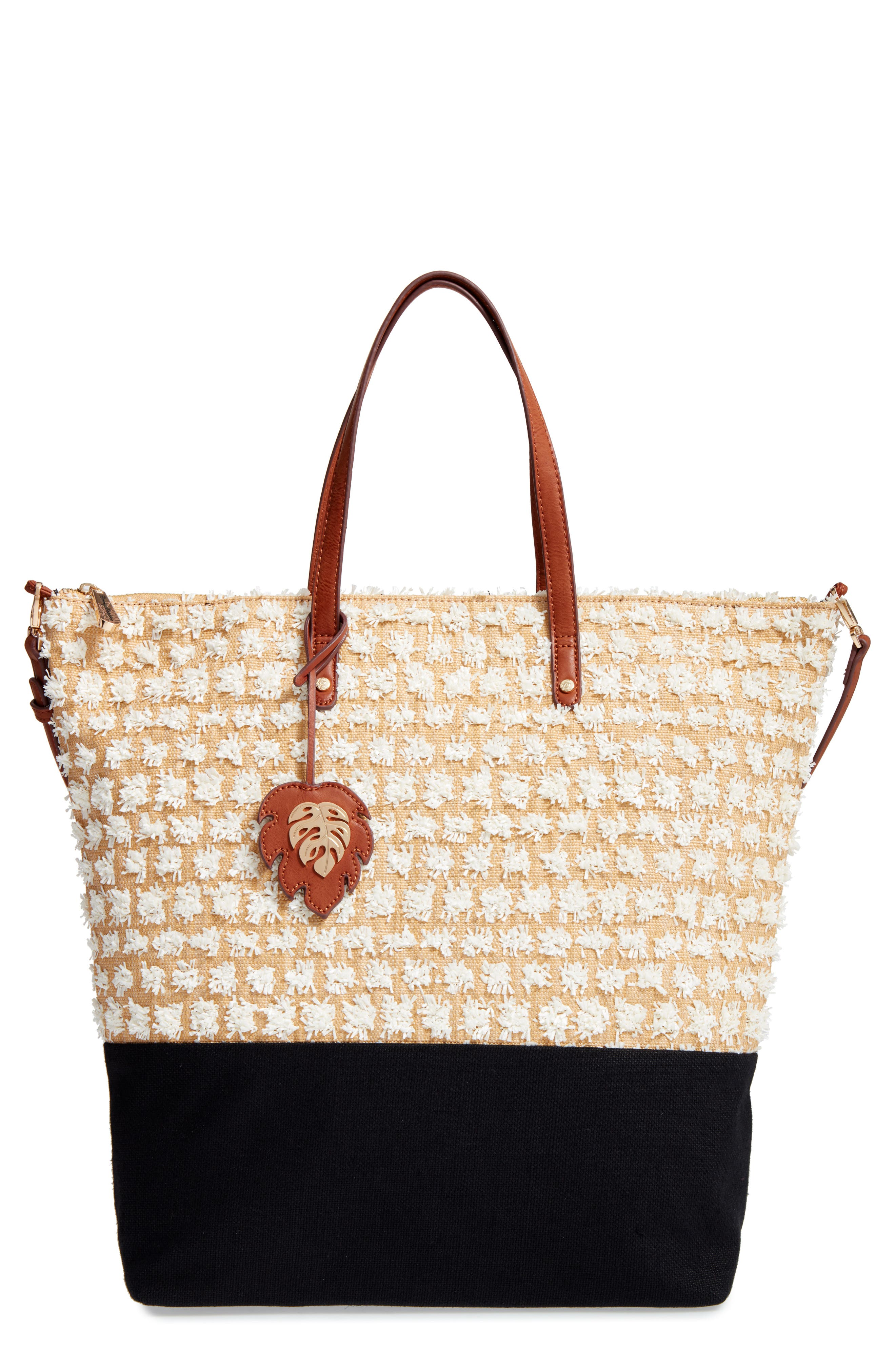 Tommy Bahama Beach Bags | Nordstrom