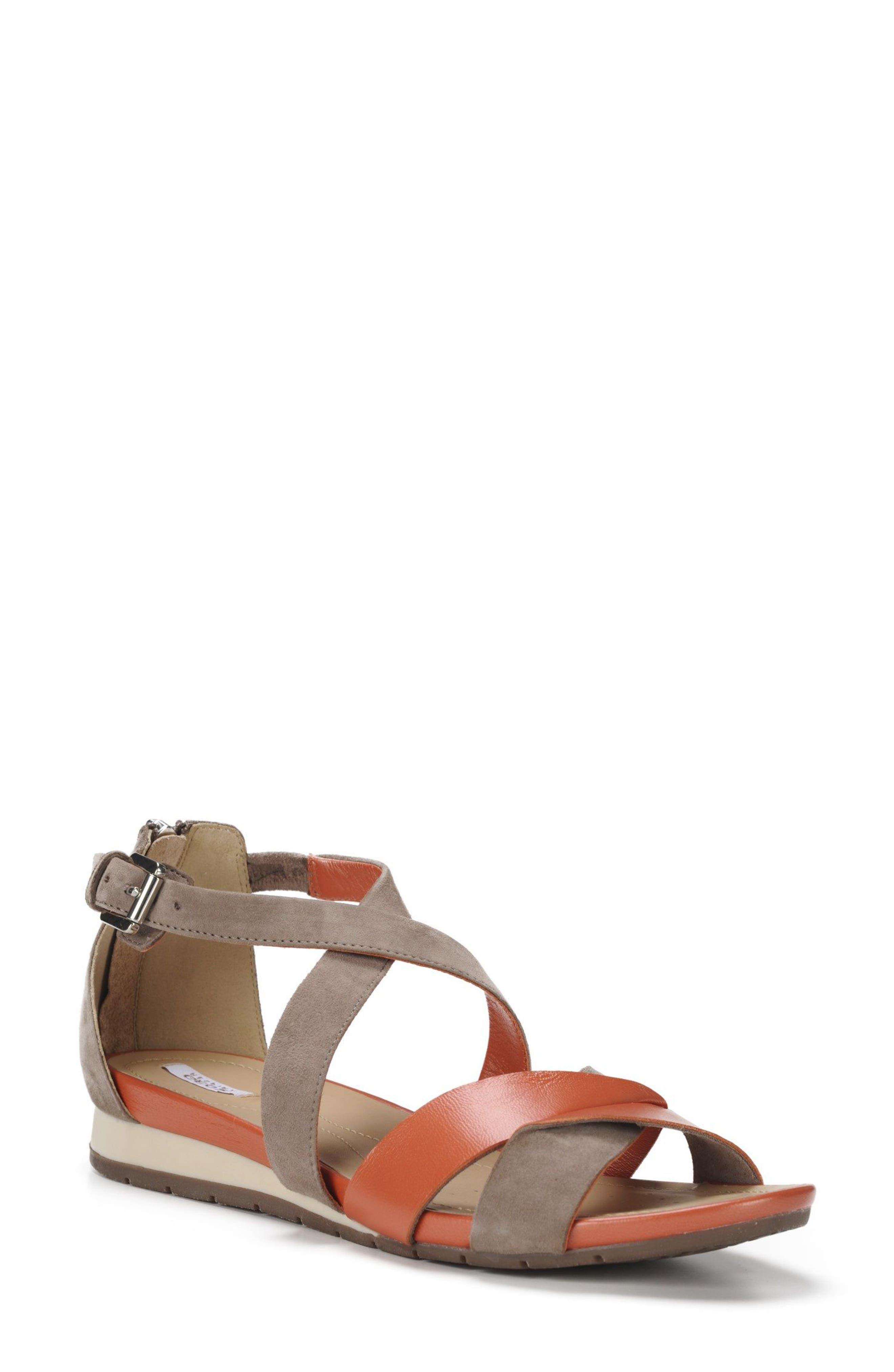 GEOX Formosa Sandal
