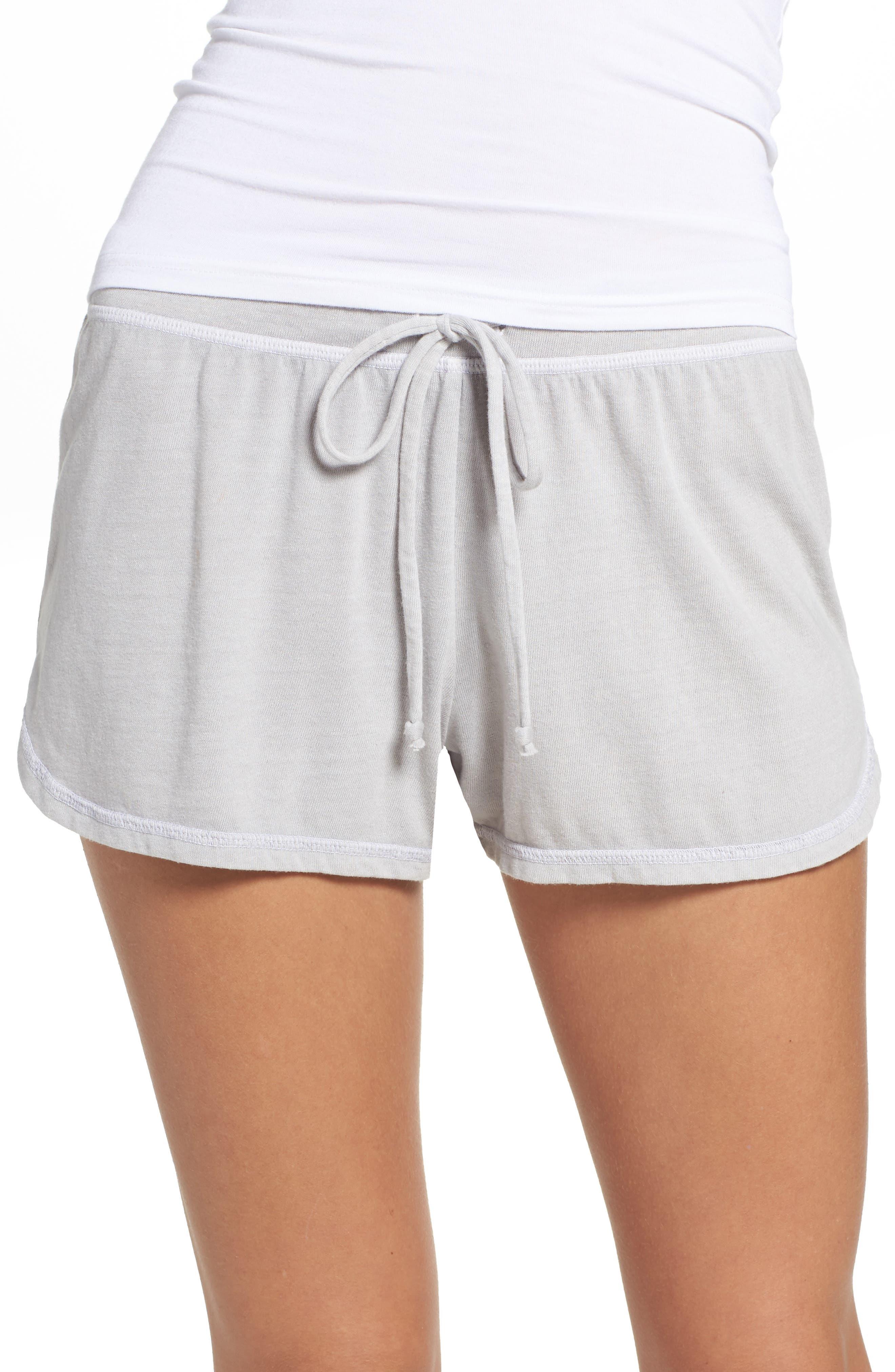 Junkfood Lounge Shorts