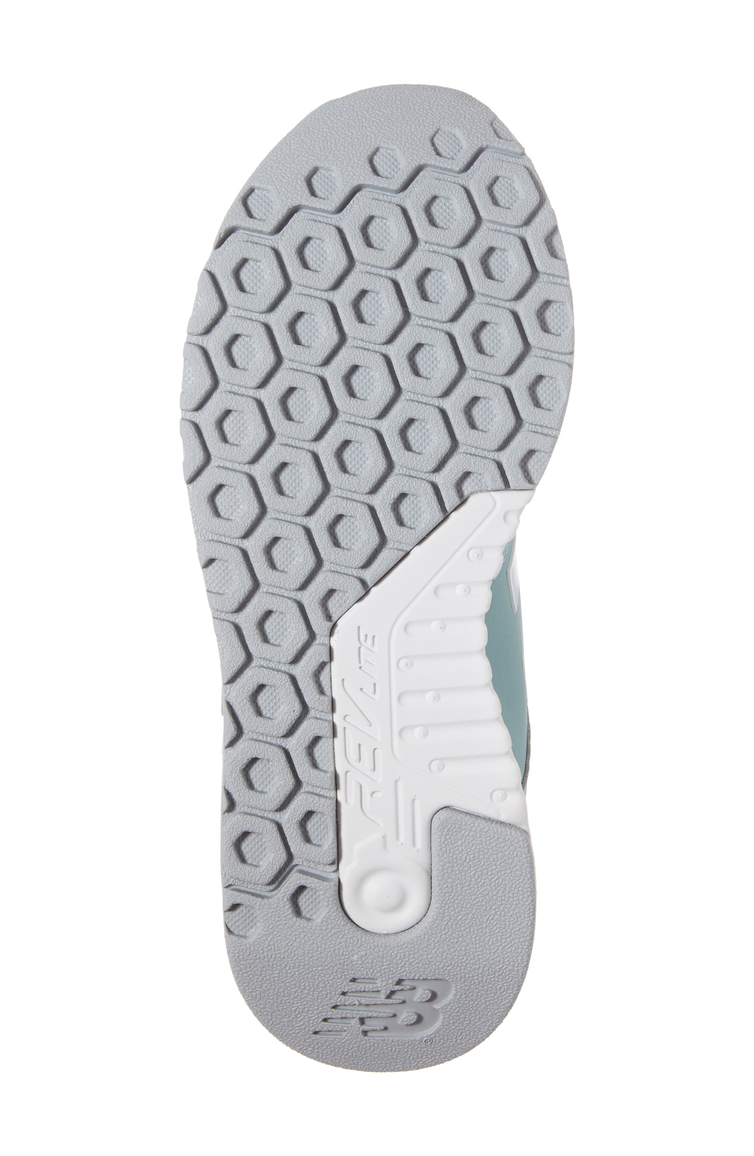 Alternate Image 6  - New Balance Sport Style 247 Sneaker (Women)