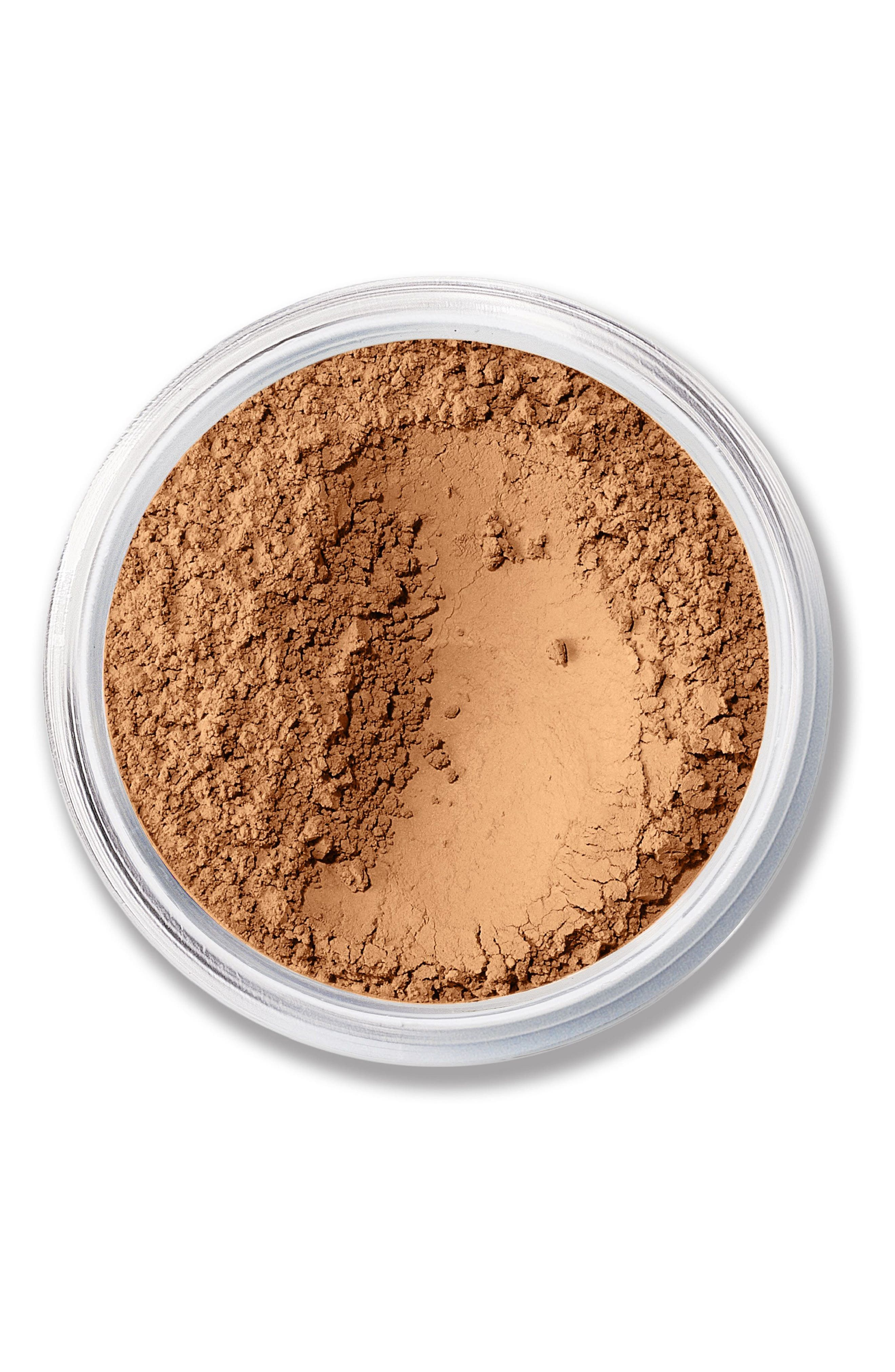 Alternate Image 1 Selected - bareMinerals® Original Foundation SPF 15
