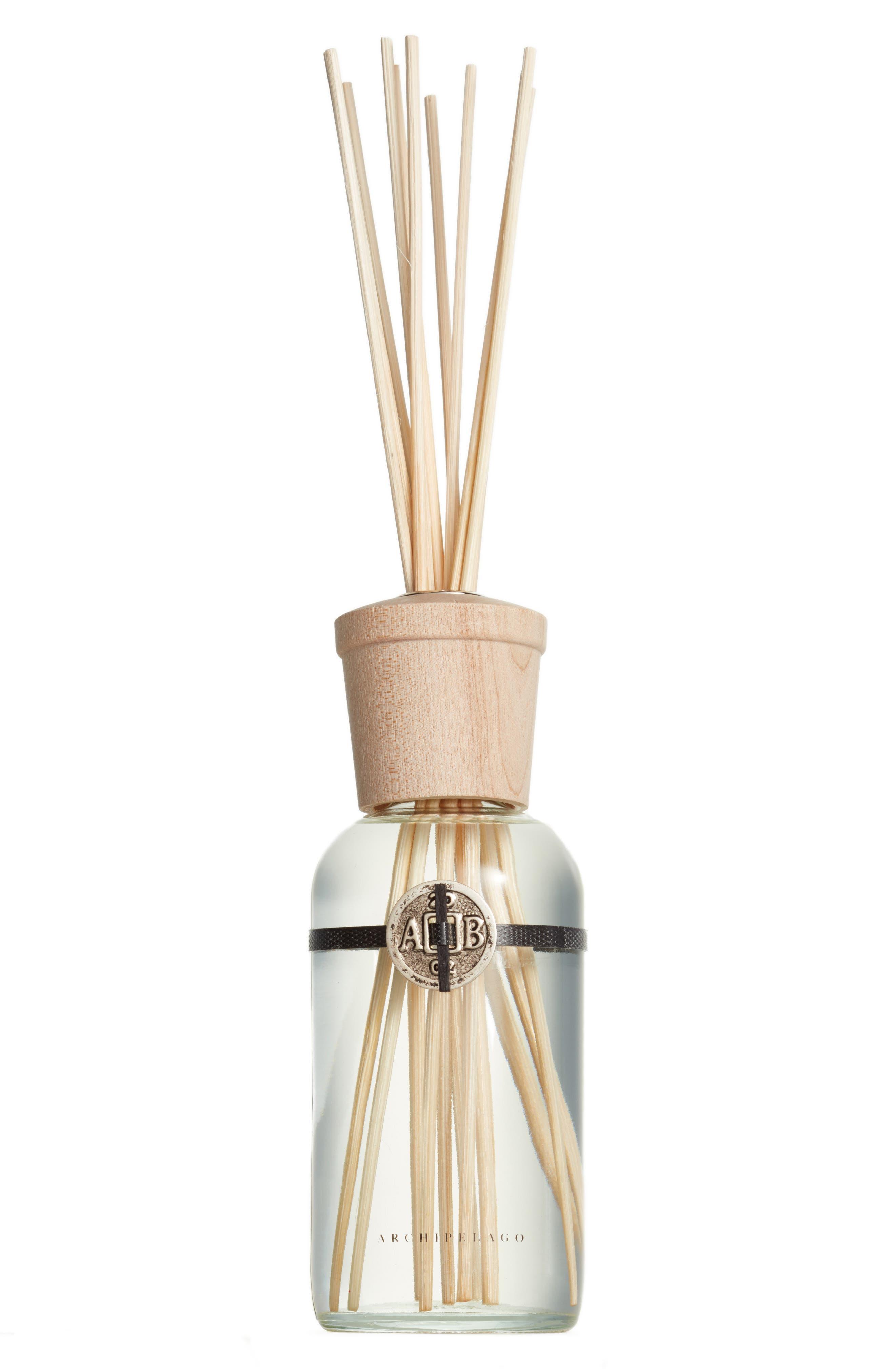 Alternate Image 1 Selected - Archipelago Botanicals Fragrance Diffuser