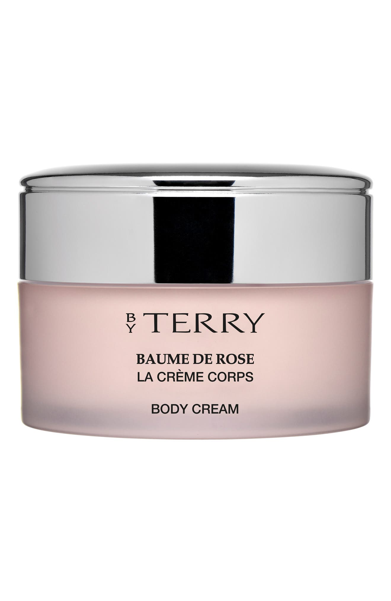 SPACE.NK.apothecary By Terry Baume de Rose Corps Body Cream