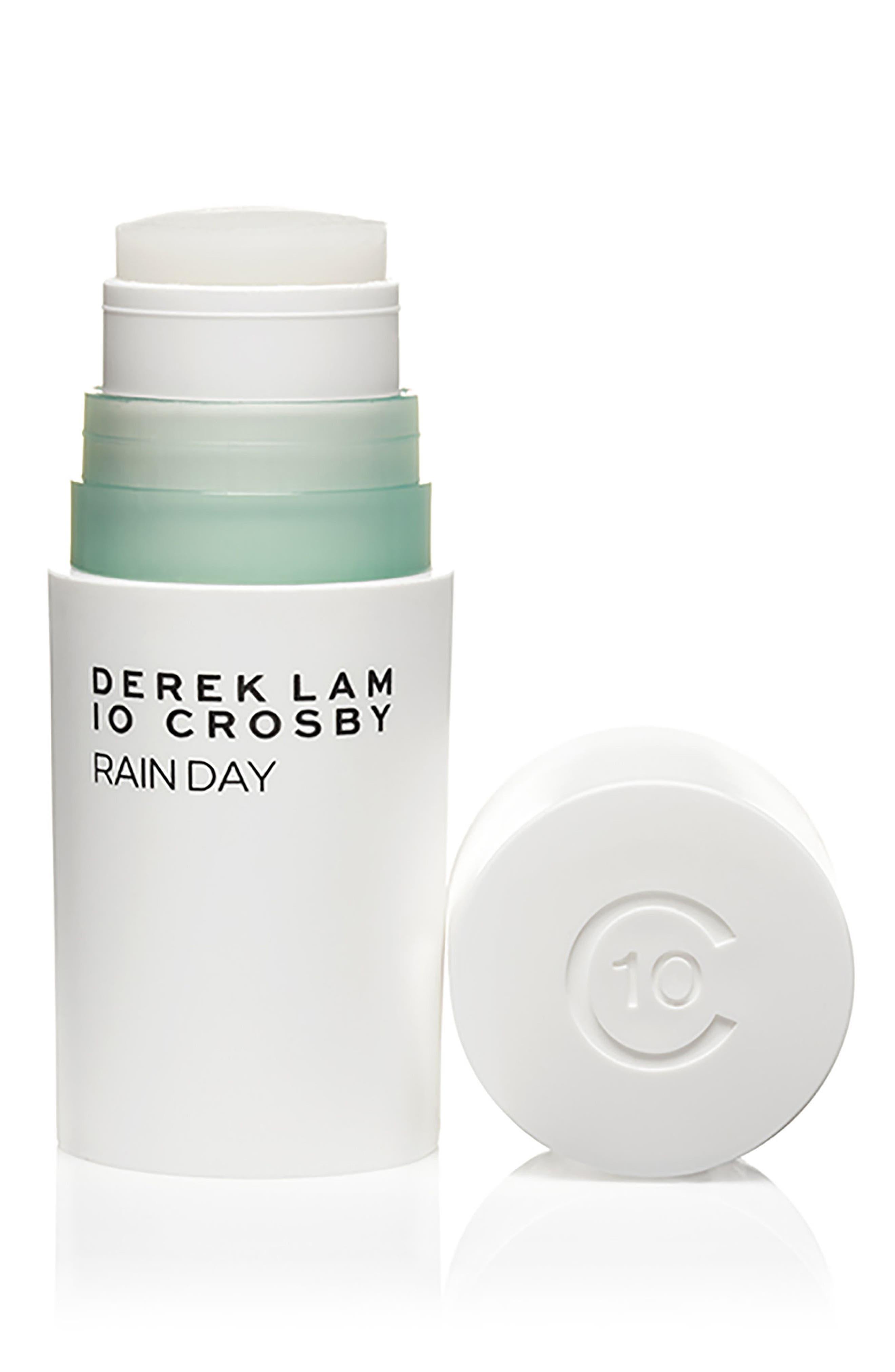Alternate Image 1 Selected - Derek Lam 10 Crosby Rain Day Parfum Stick (Nordstrom Exclusive)