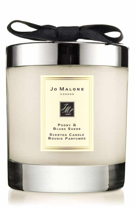 조 말론 런던 JO MALONE LONDON Peony & Blush Suede Scented Candle