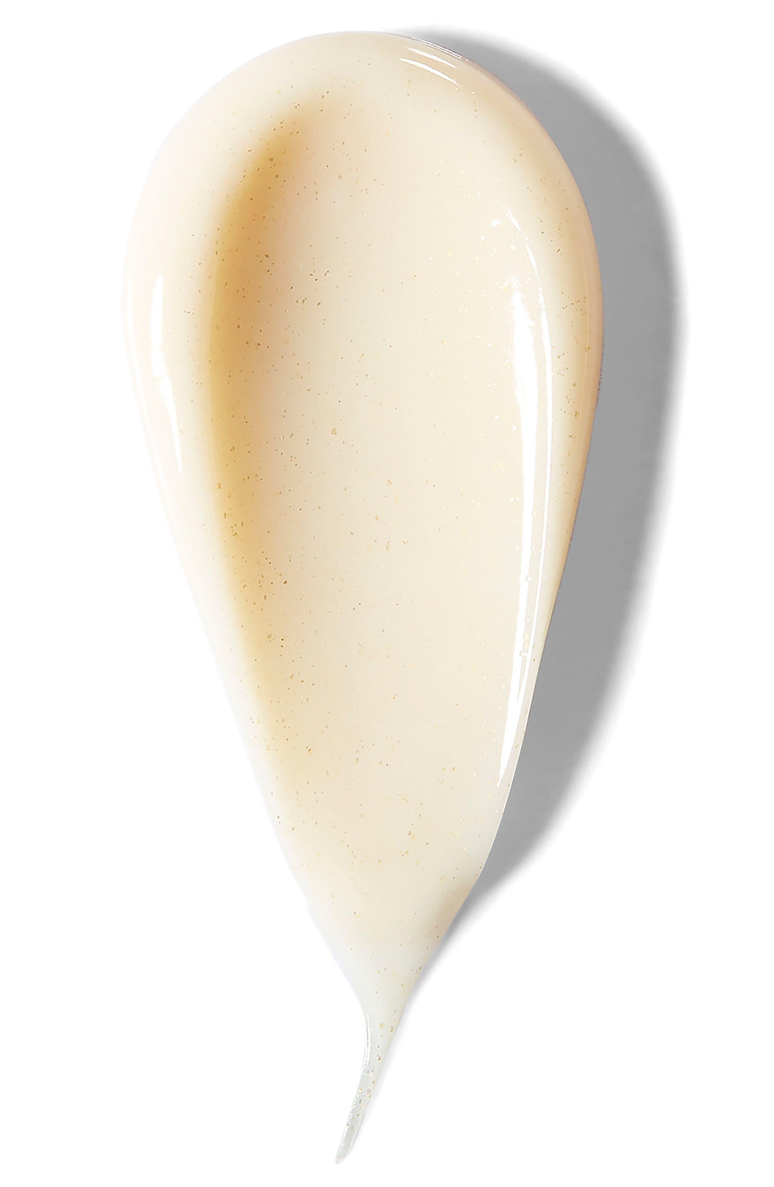 Alternate Image 2  - La Prairie 'Skin Caviar' Luxe Cream
