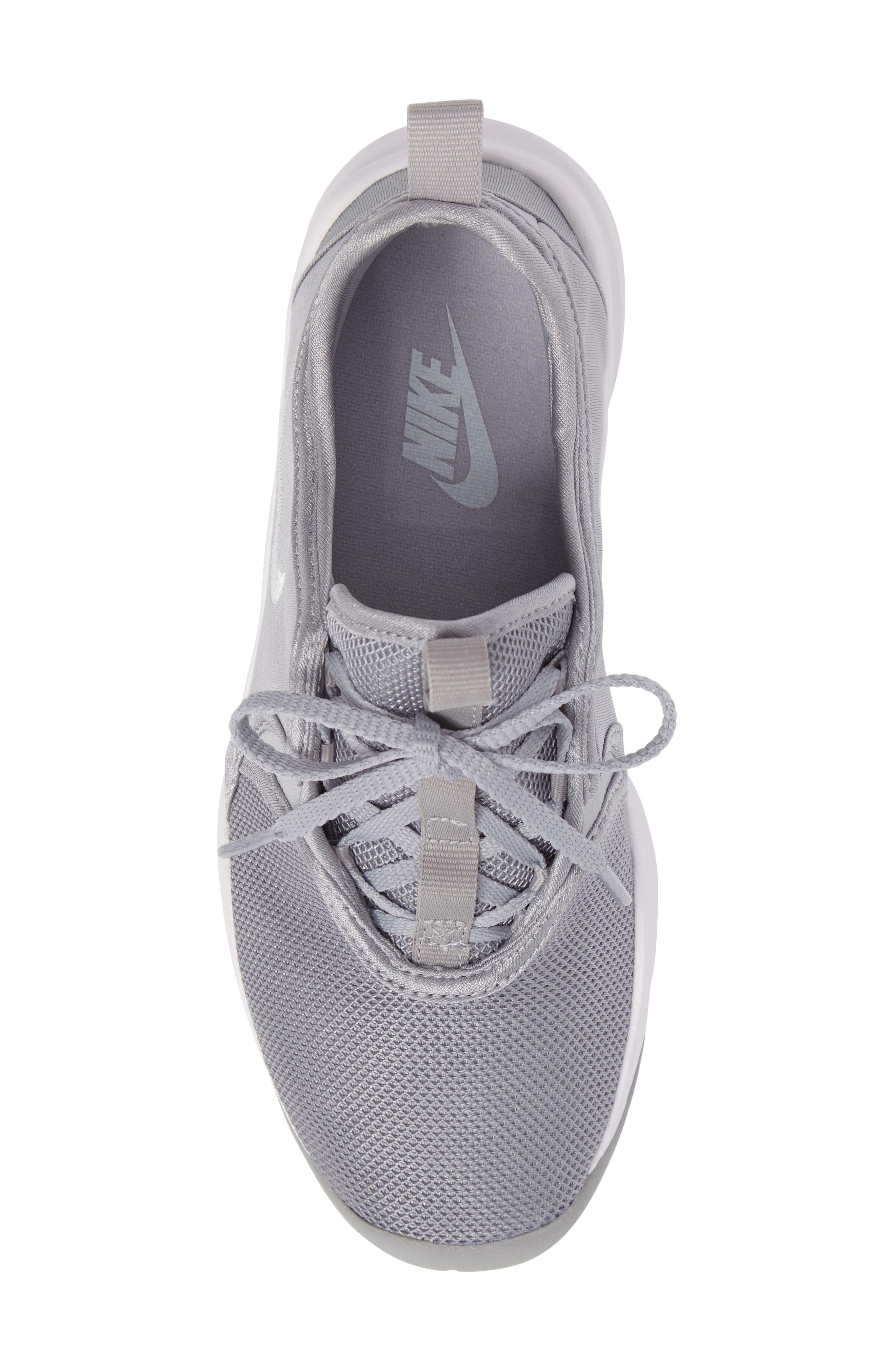 Alternate Image 5  - Nike Loden Sneaker (Women)