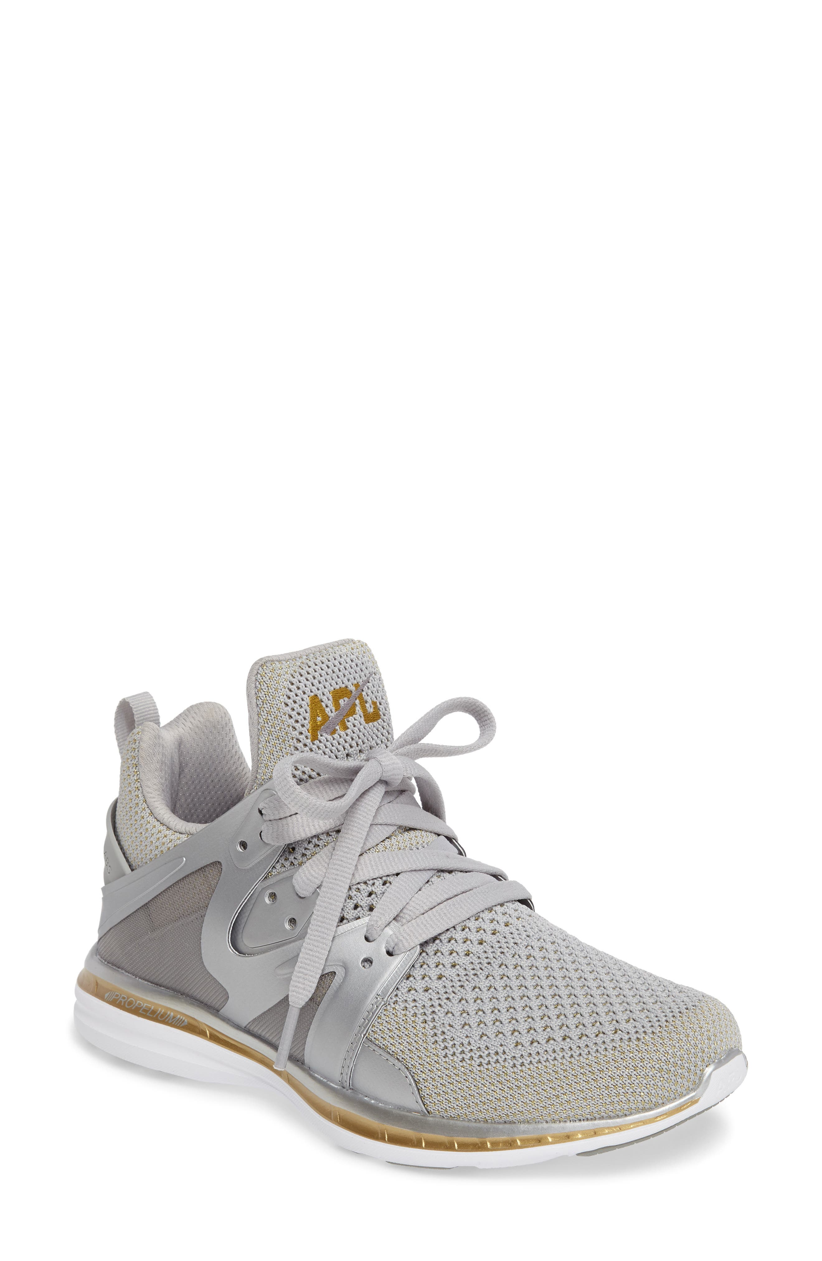 Main Image - APL 'Ascend' Training Shoe (Women)