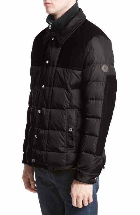 Men's Wool Coats & Men's Wool Jackets   Nordstrom
