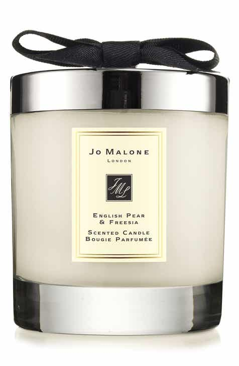 조 말론 런던 JO MALONE LONDON Jo Malone English Pear & Freesia Scented Home Candle