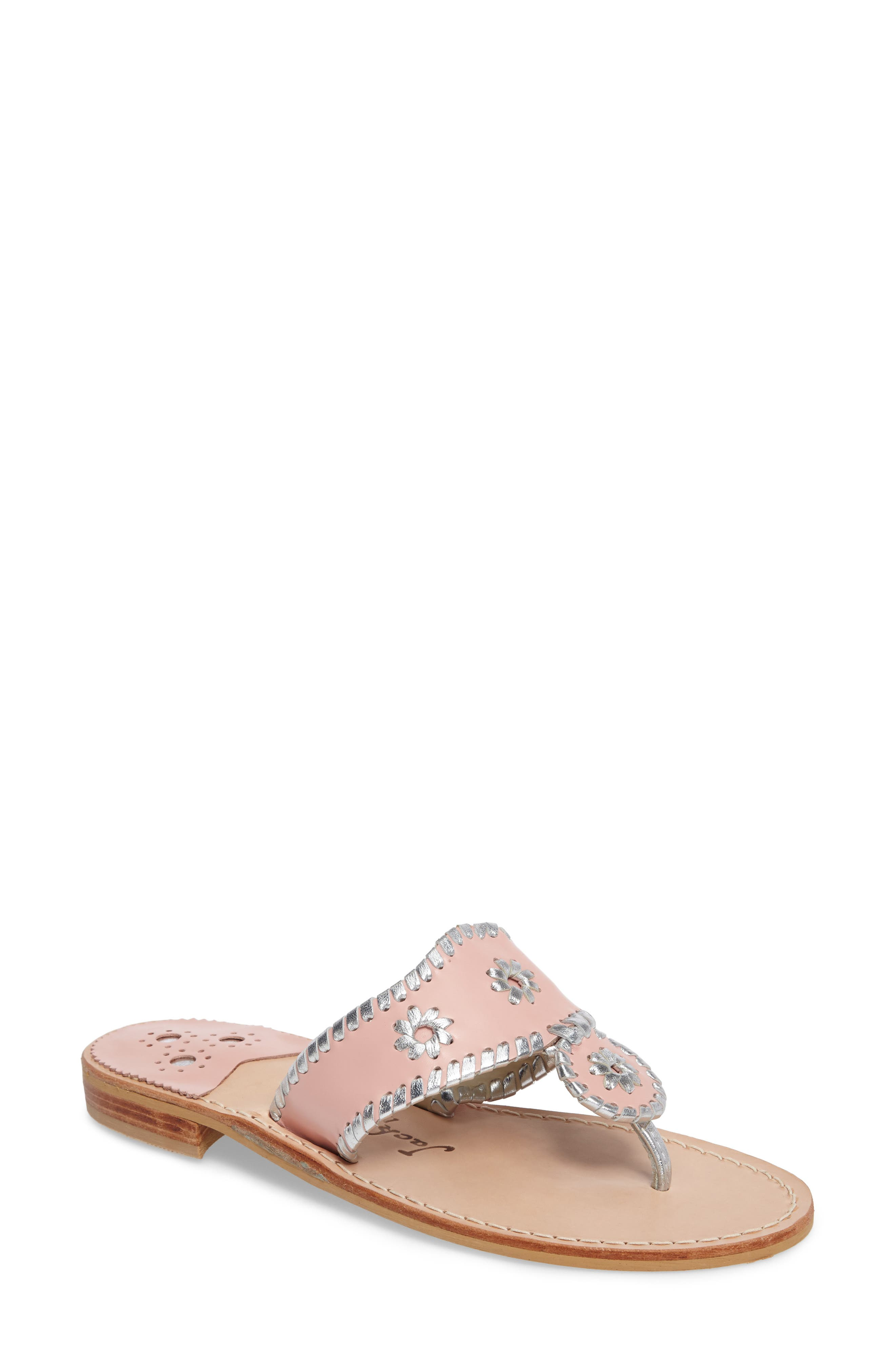 Women's jelly sandals size 10 - Women's Jelly Sandals Size 10 29