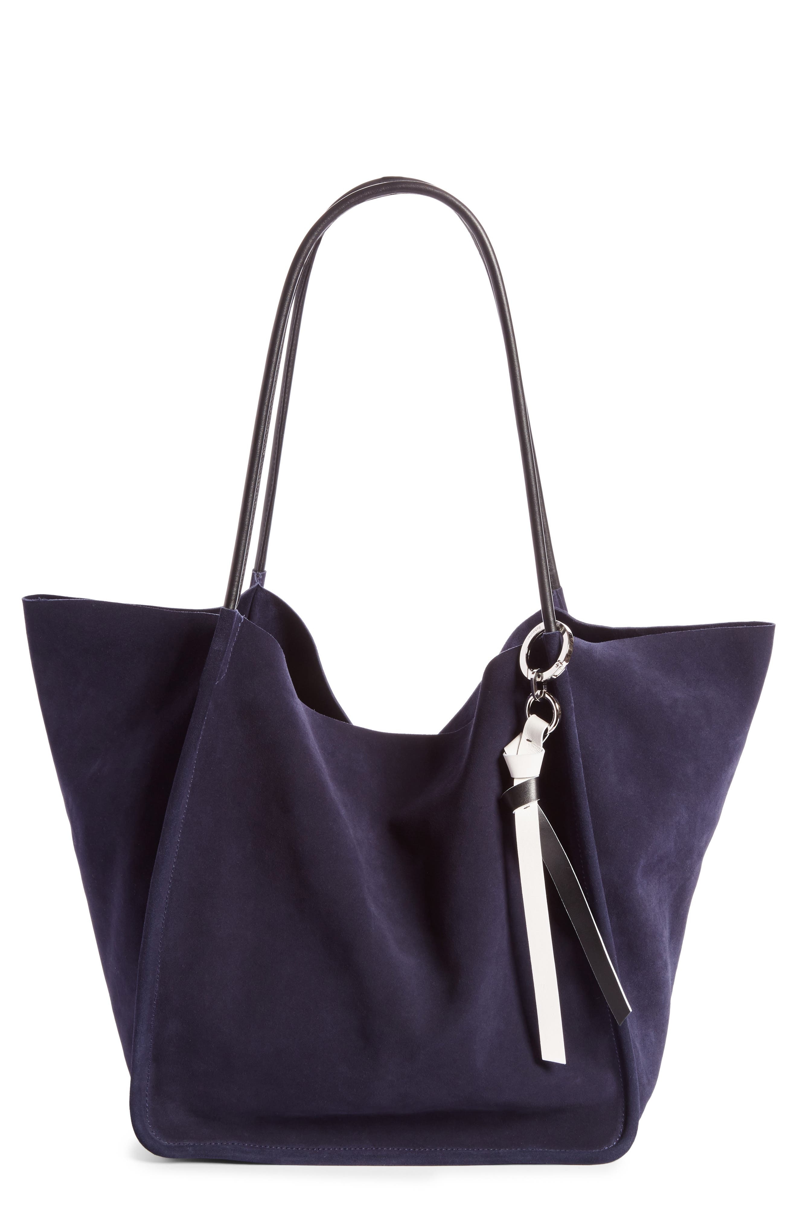 Extra-Large Designer Totes for Women | Nordstrom