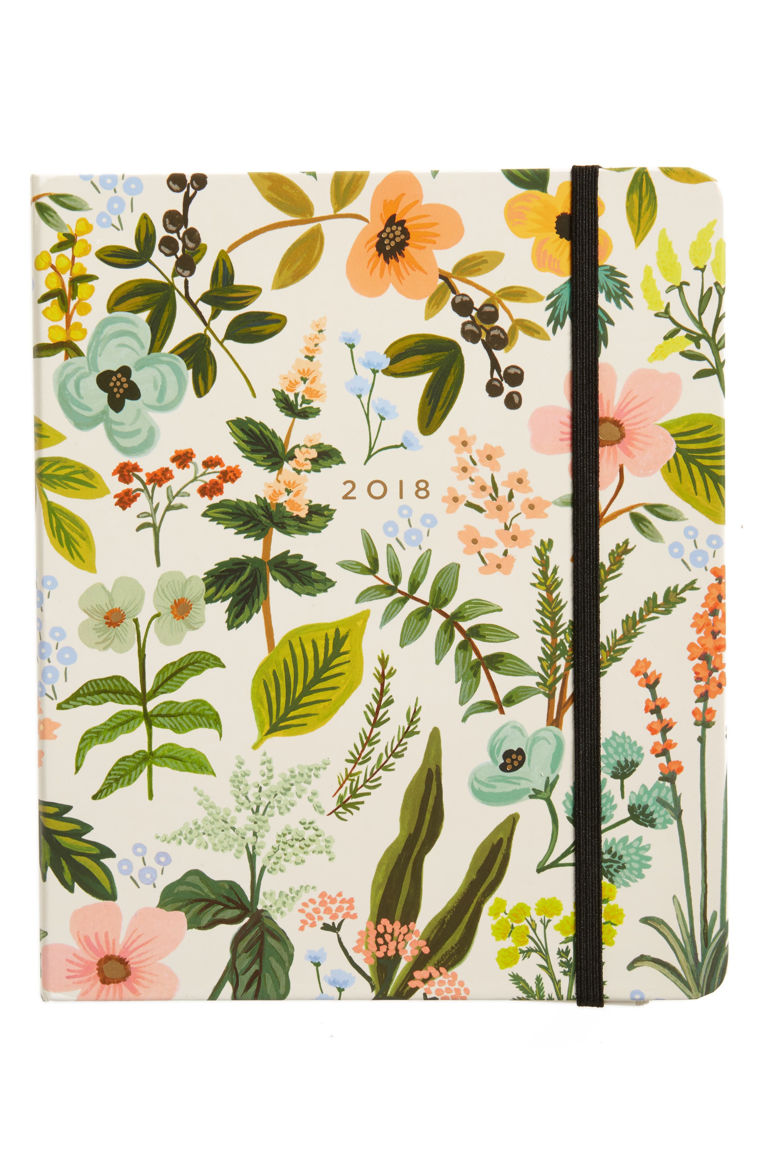 Rifle Paper Co. Herb Garden Planner