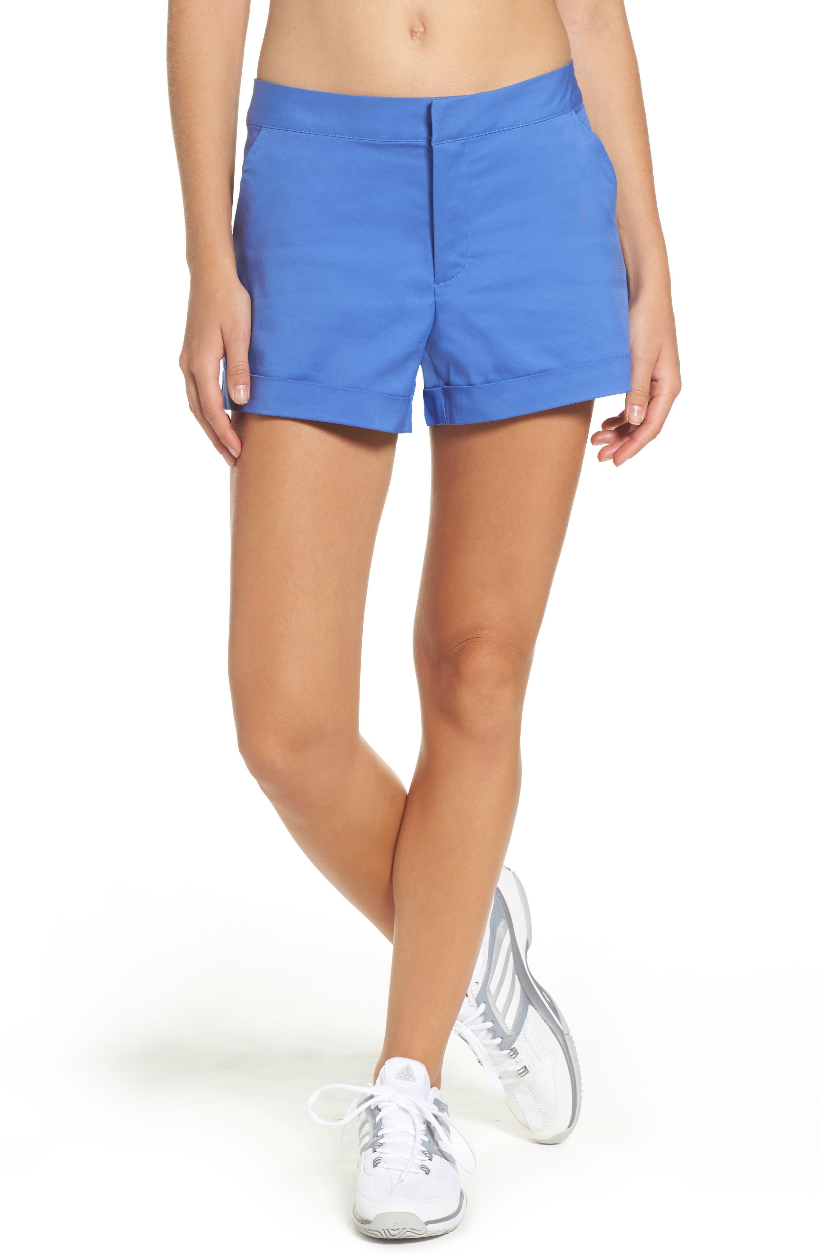 adidas OE Chino Shorts