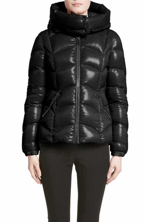 Down & Puffer Jackets for Women   Nordstrom