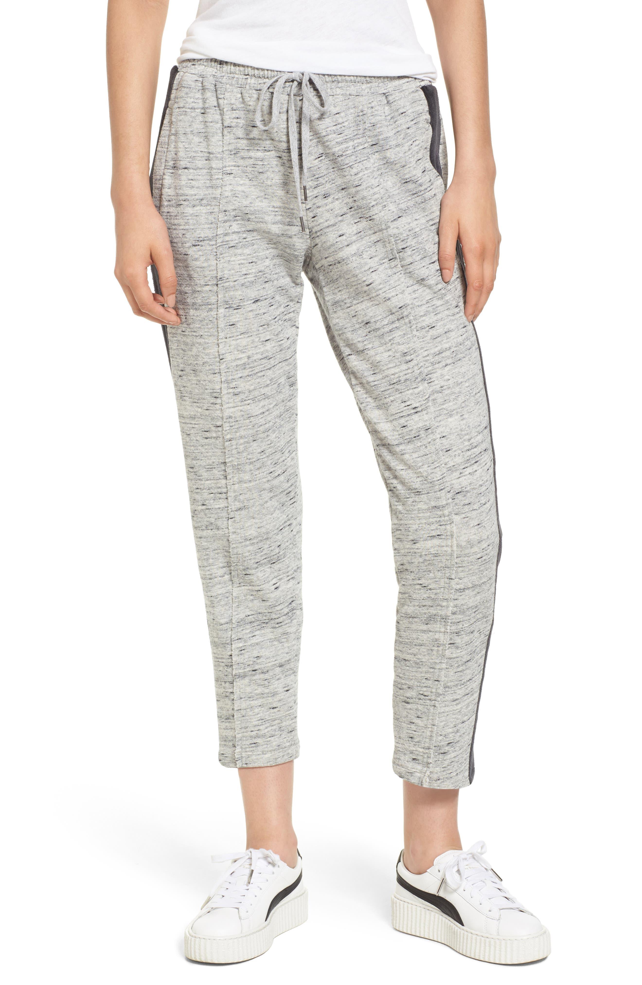 Splendid Ria Active Sweatpants