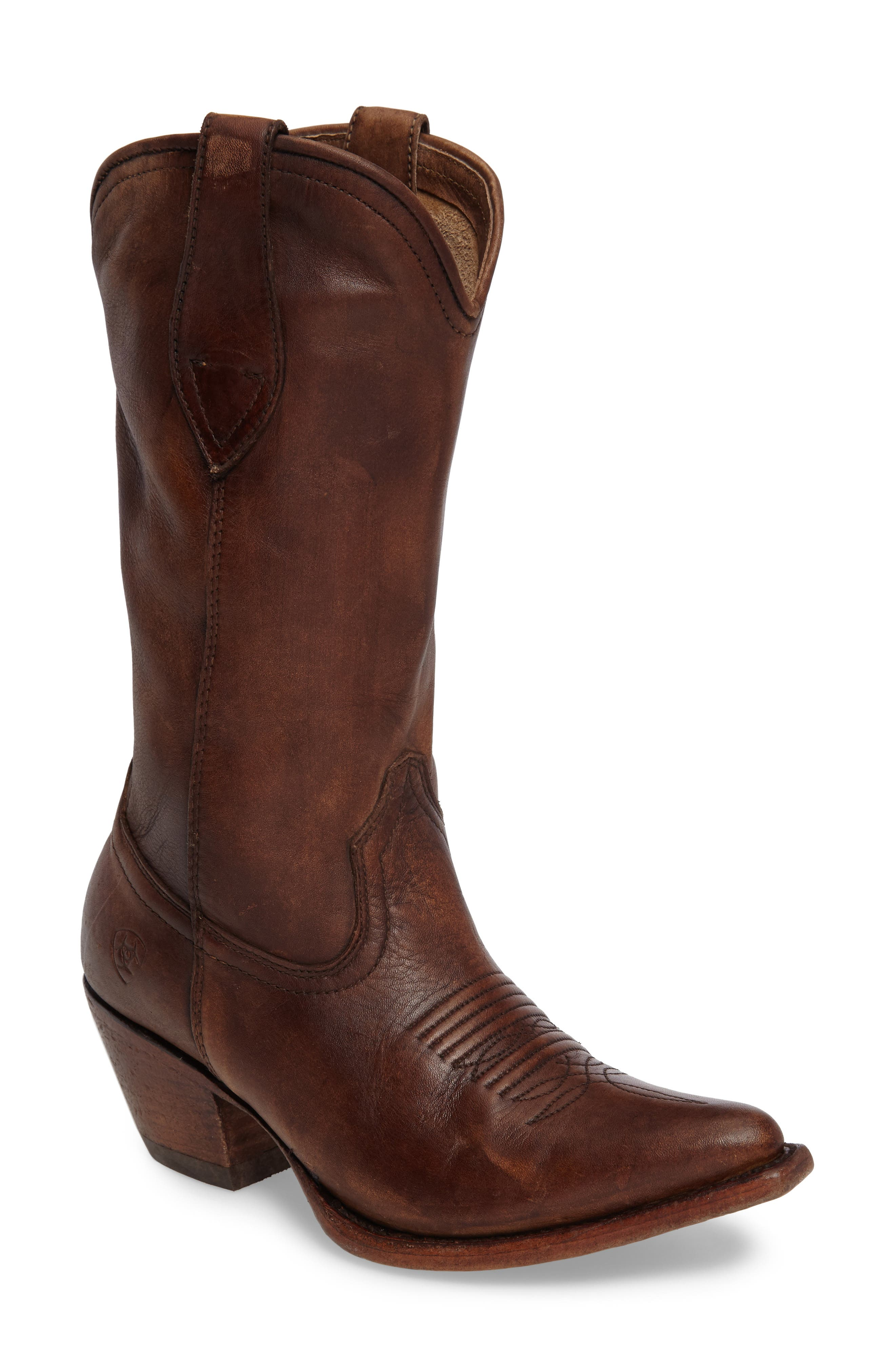 Ariat Josefina Western Boot (Women)