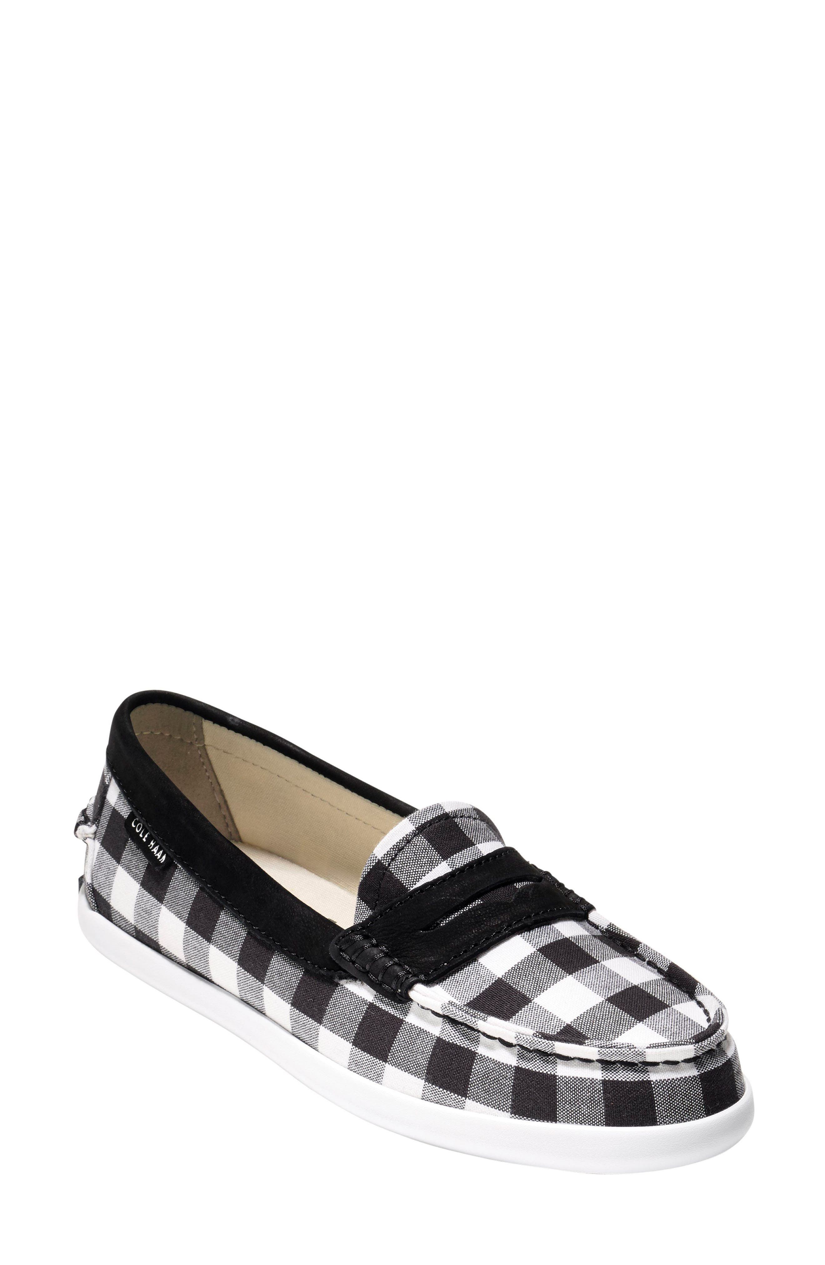 Cole Haan Pinch Penny Loafer (Women)