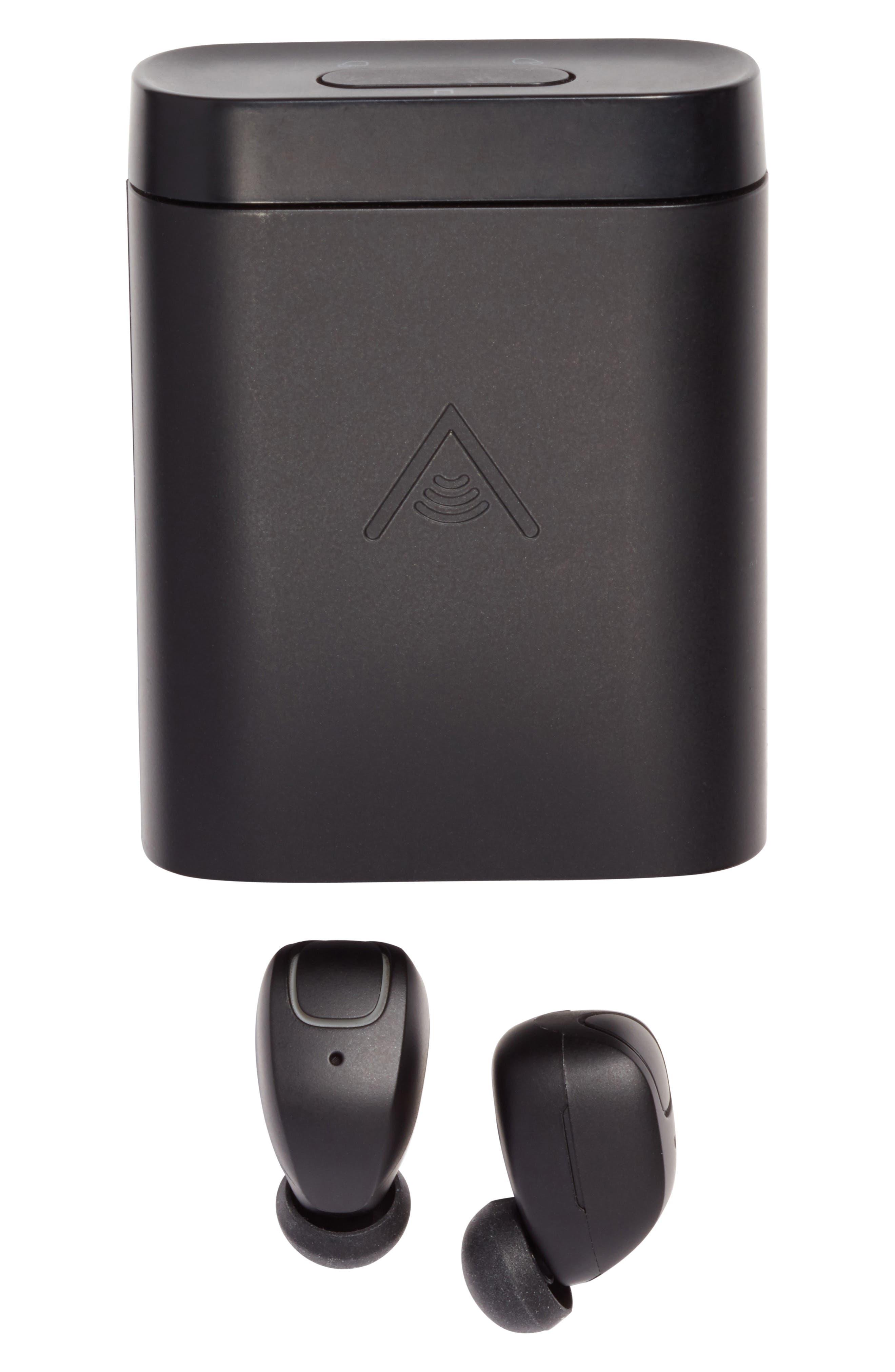Skybuds Truly Wireless Earbuds