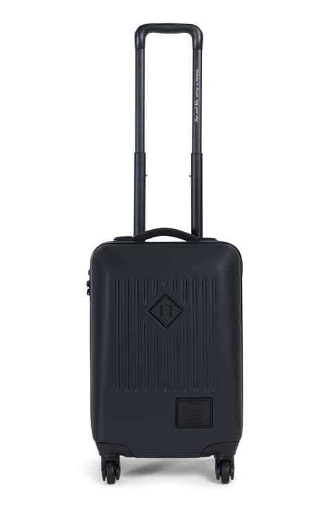 Herschel Supply Co. Trade 20-Inch Wheeled Carry-On