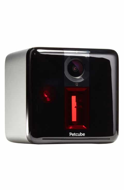 Petcube Interactive Wi-Fi Pet Camera