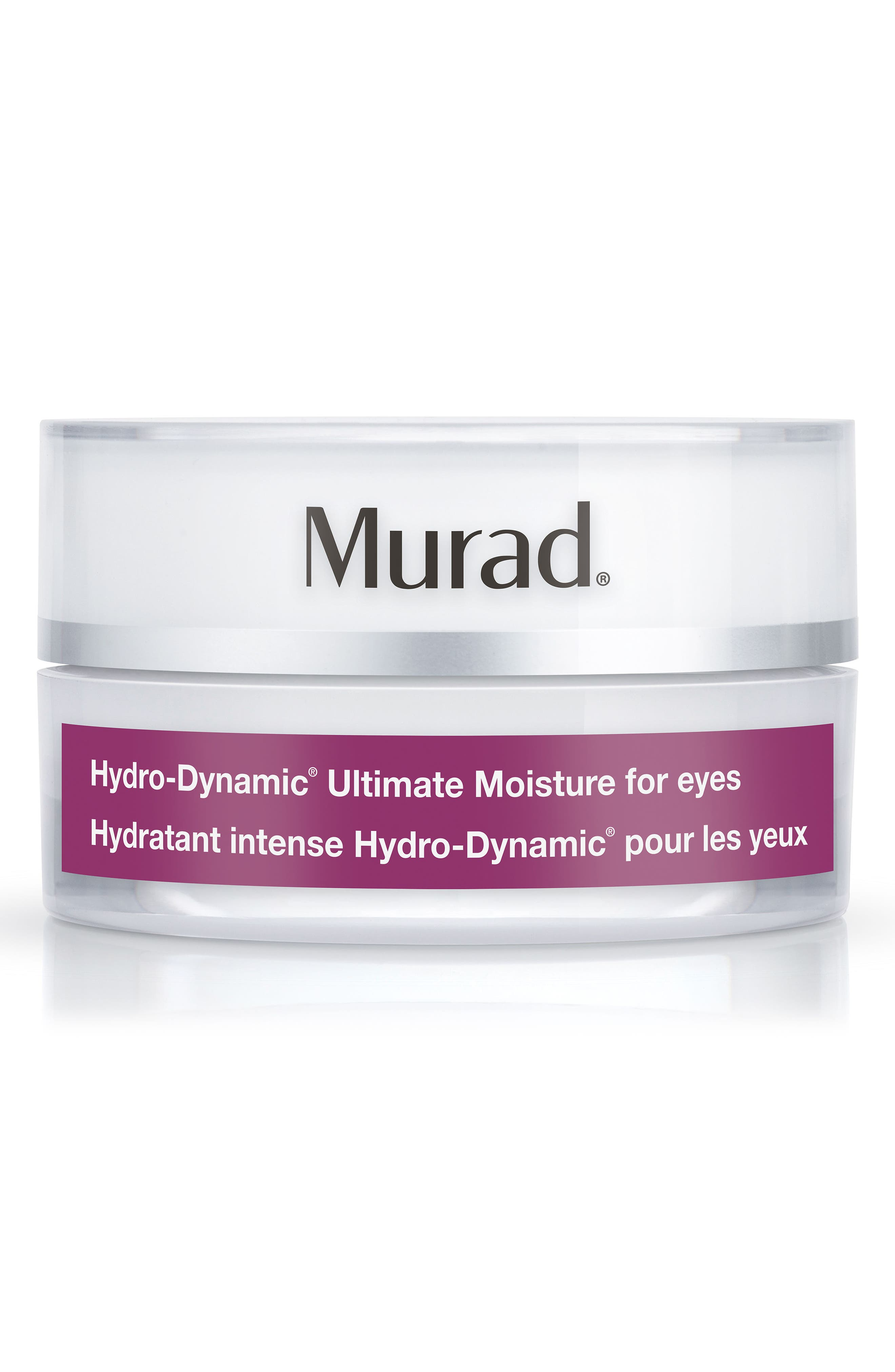Murad® Hydro-Dynamic® Ultimate Moisture for Eyes