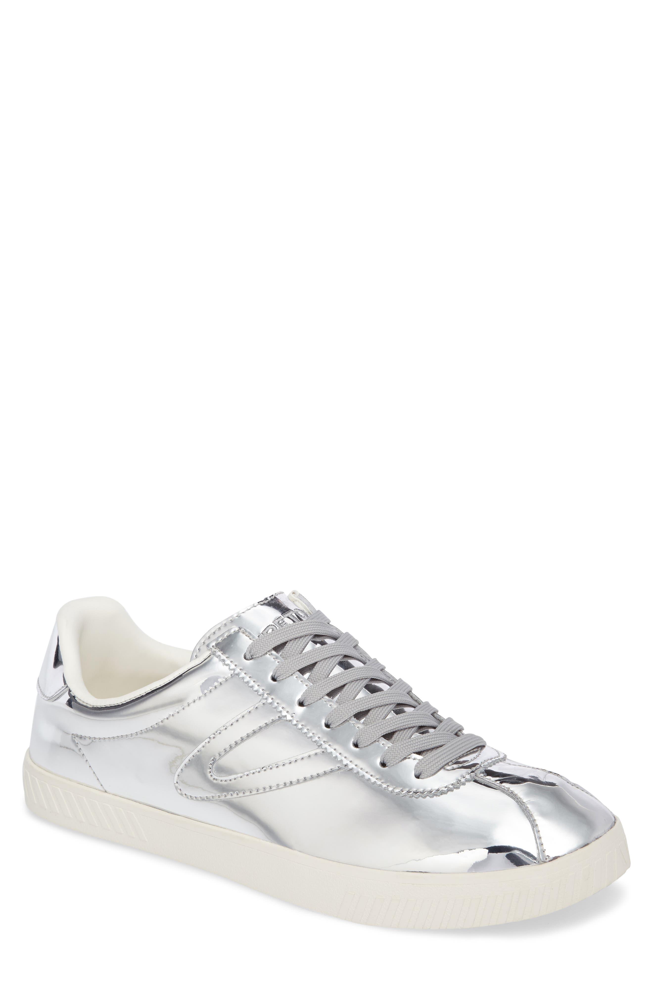 Tretorn Camden 2 Sneaker (Men)