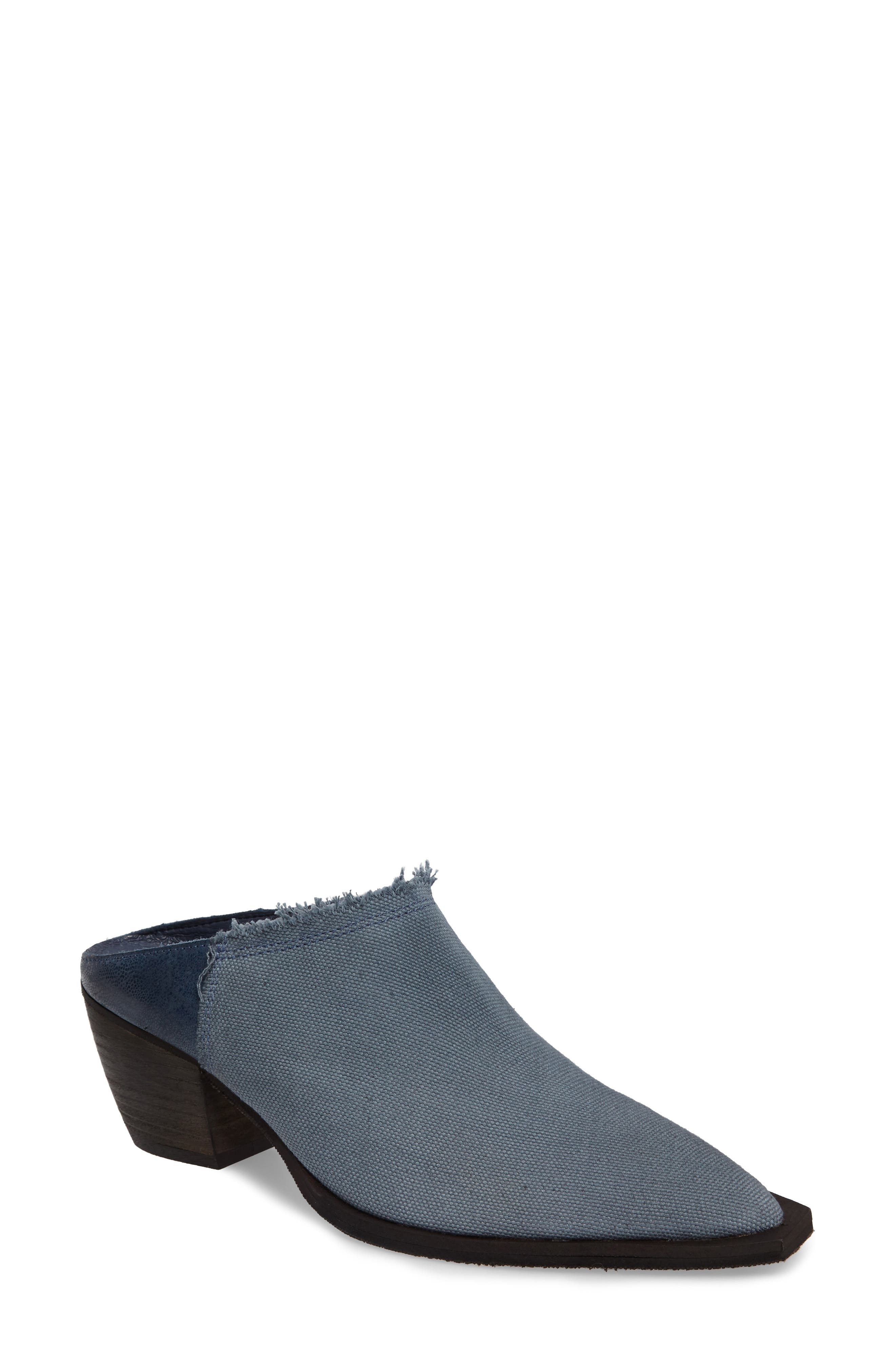 Free People Wild Things Mule (Women)