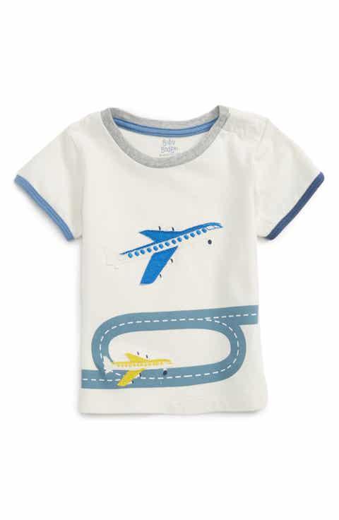 Mini Boden Baby Boy Clothing T Shirts Pants Amp More