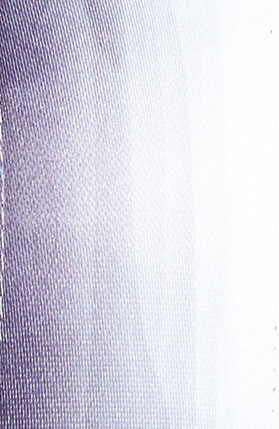 Alternate Image 2  - Sweaty Bands 'Watercolor' Head Wrap