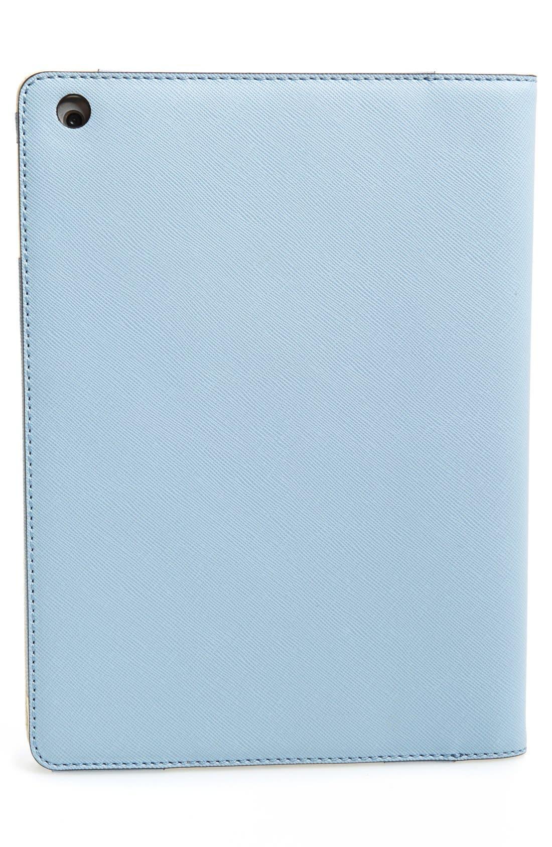 Alternate Image 4  - MICHAEL Michael Kors iPad Air Case