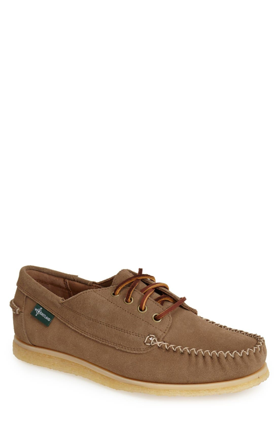 Eastland 'Fletcher 1955' Boat Shoe