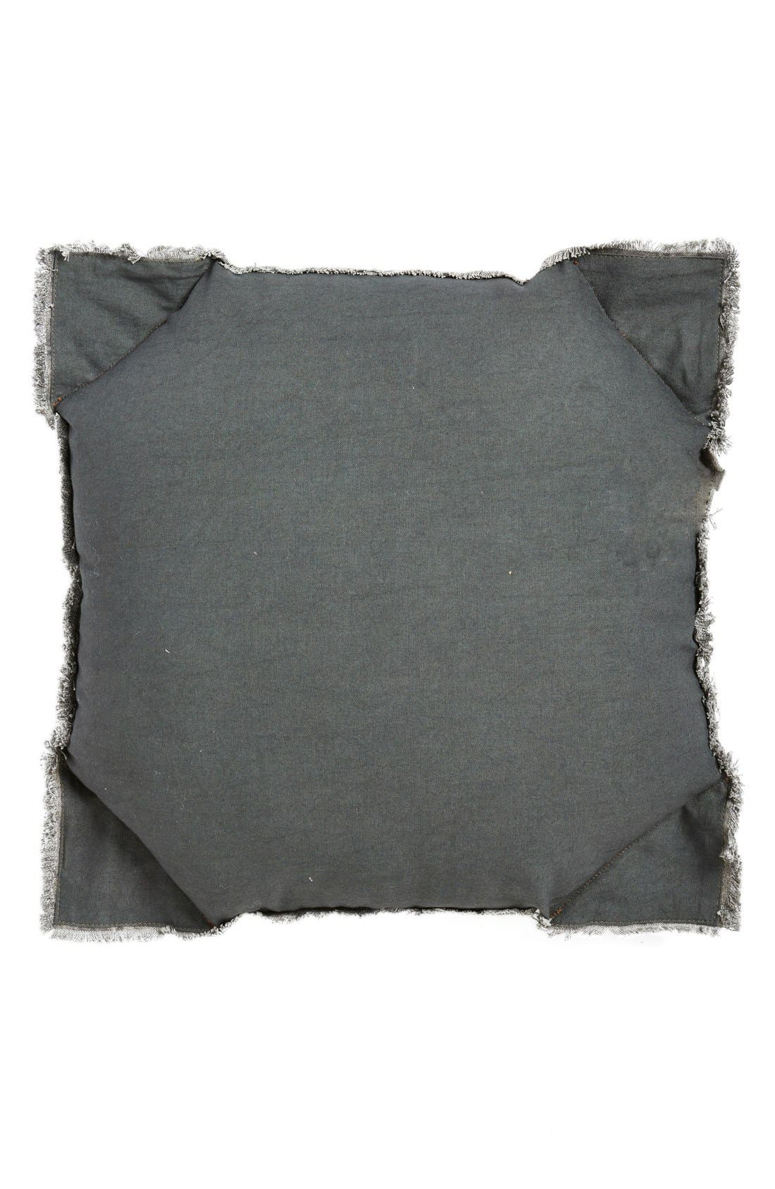 Alternate Image 2  - Primitives by Kathy 'Moon & Back' Pillow